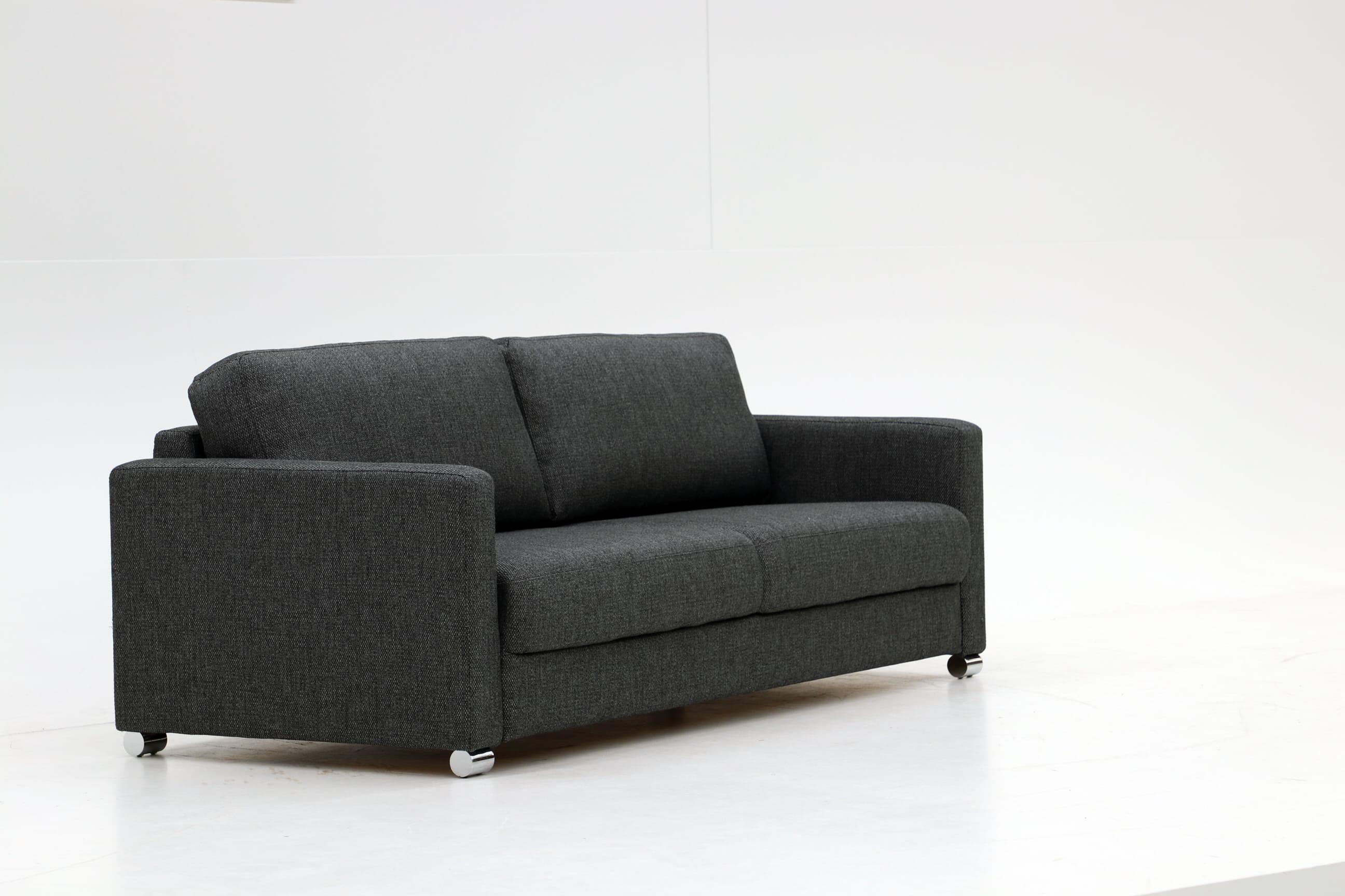 Fantastic Fantasy Sofa Sleeper Full Xl Size By Luonto Furniture Spiritservingveterans Wood Chair Design Ideas Spiritservingveteransorg