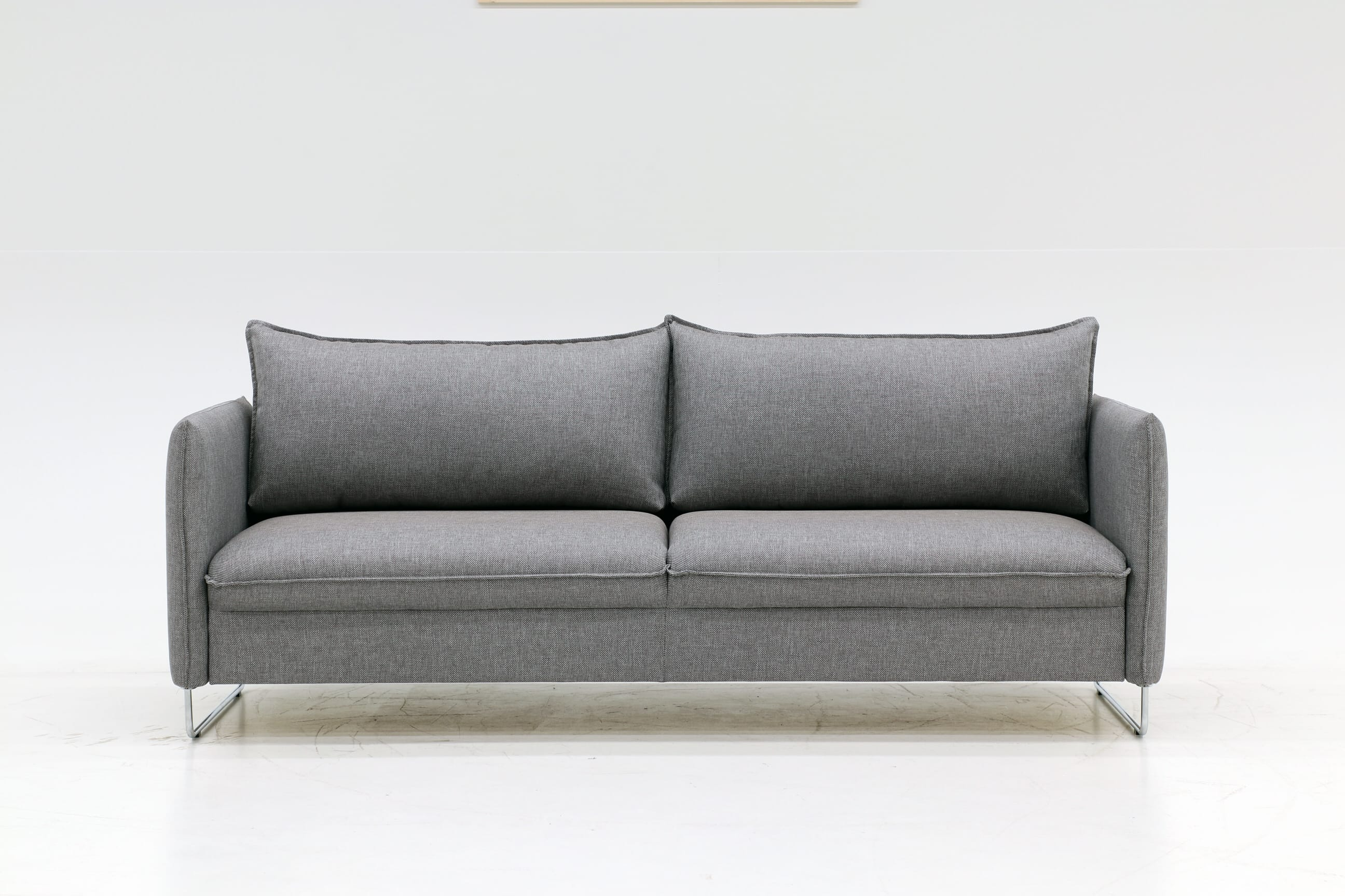 Incredible Flipper Sofa Sleeper Full Xl Size By Luonto Furniture Gmtry Best Dining Table And Chair Ideas Images Gmtryco