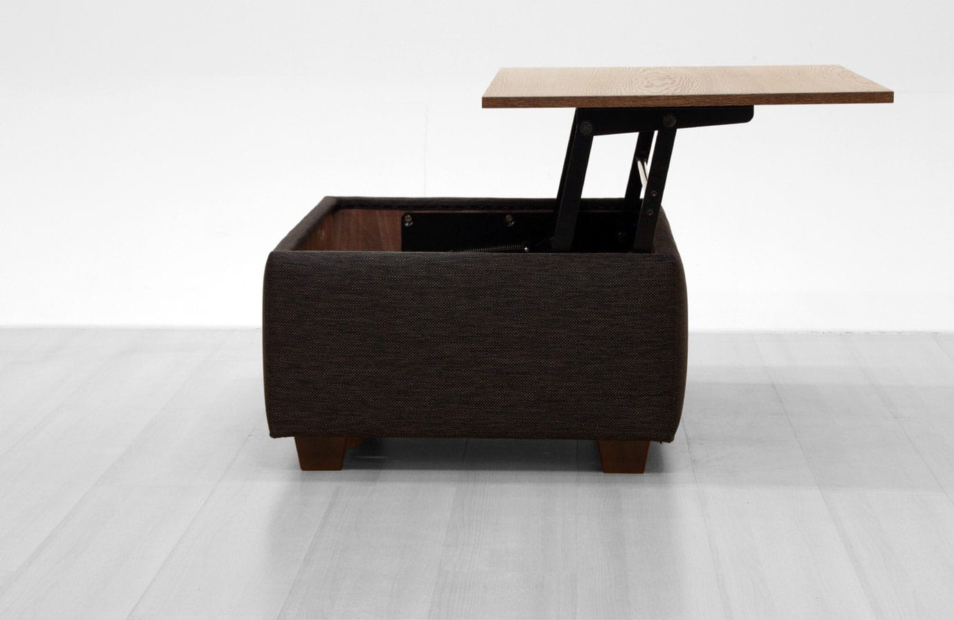 Functional Coffee Table By Luonto Furniture