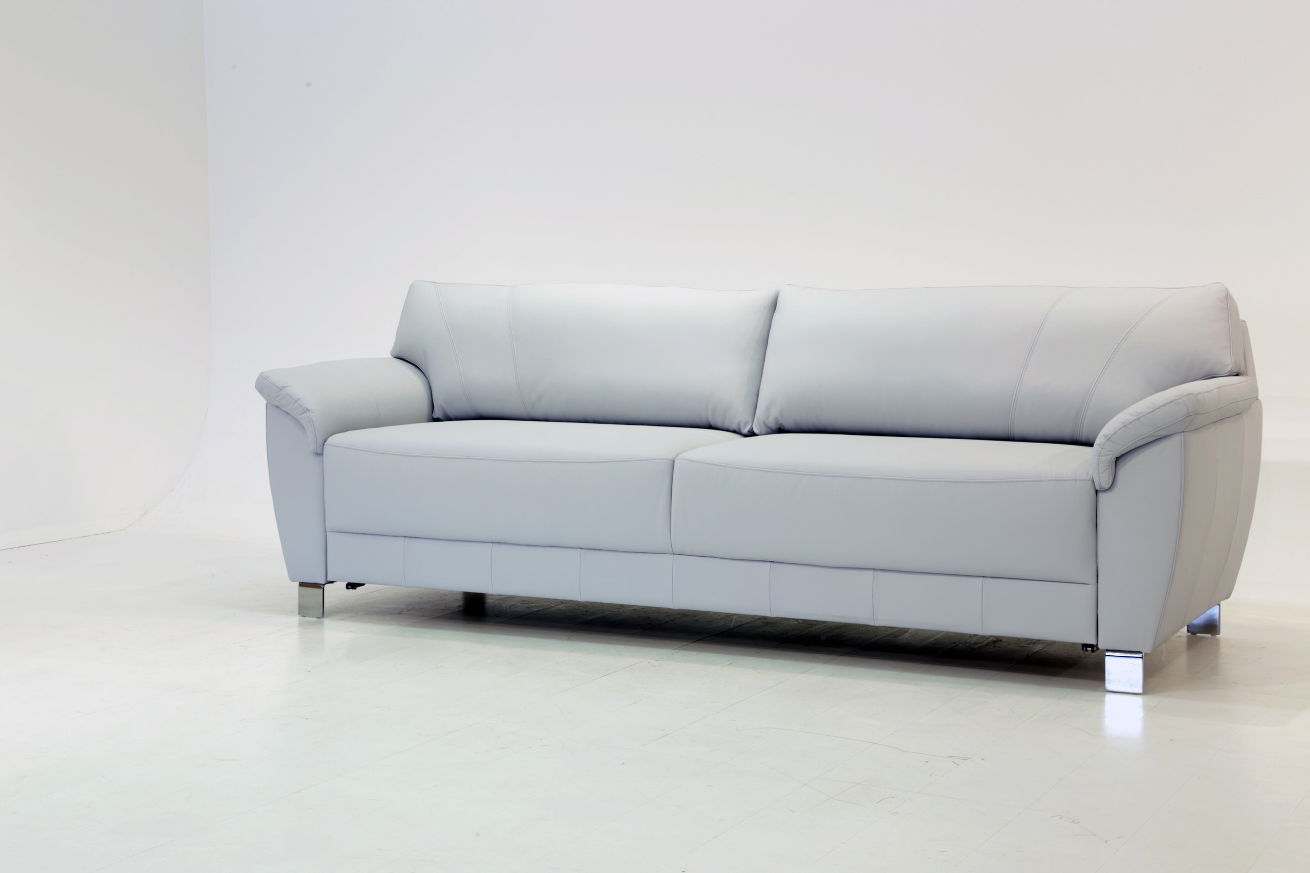 Phenomenal Grace Sofa Sleeper Full Xl Size By Luonto Furniture Gmtry Best Dining Table And Chair Ideas Images Gmtryco