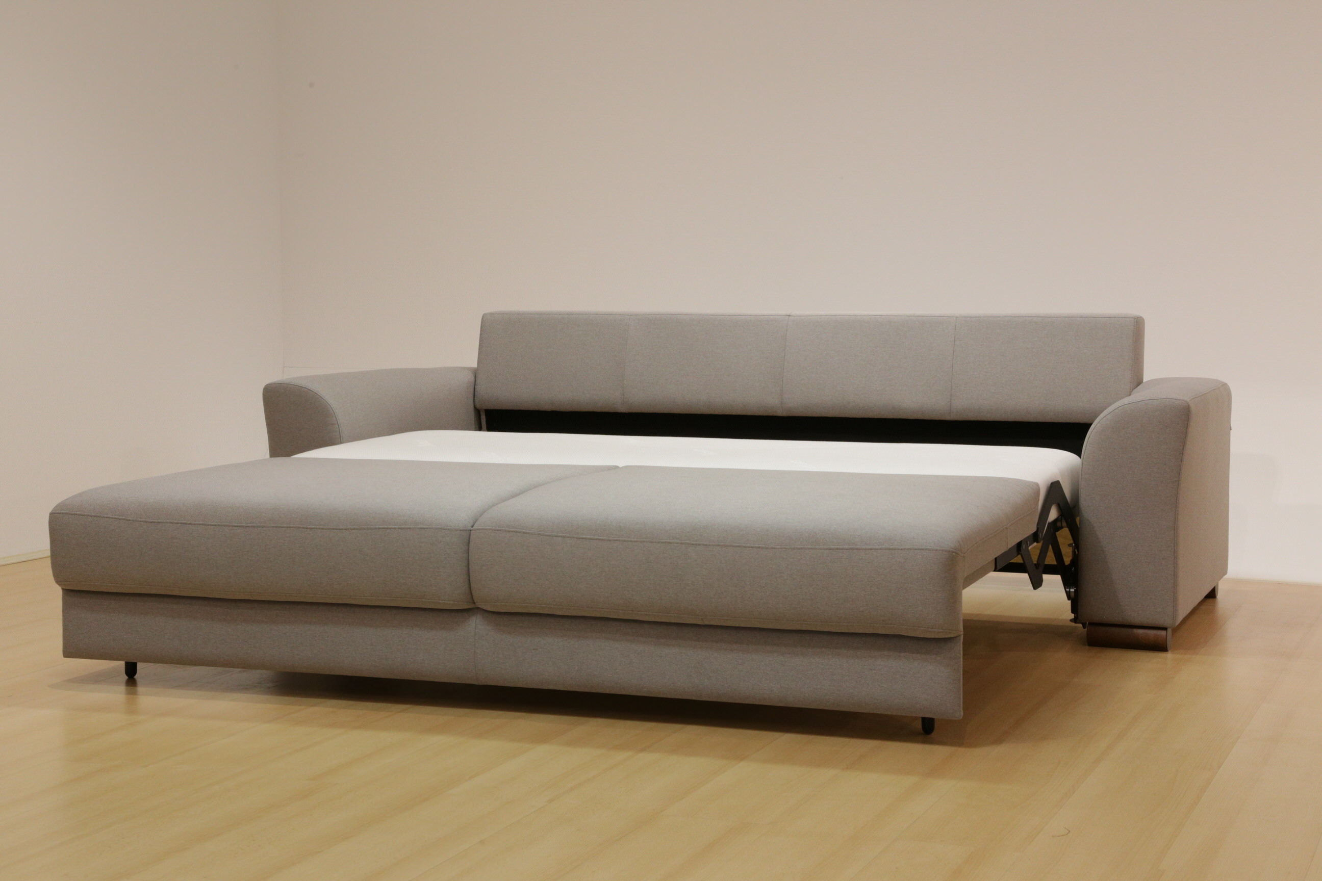 Malibu Sofa Sleeper (King Size) by Luonto Furniture