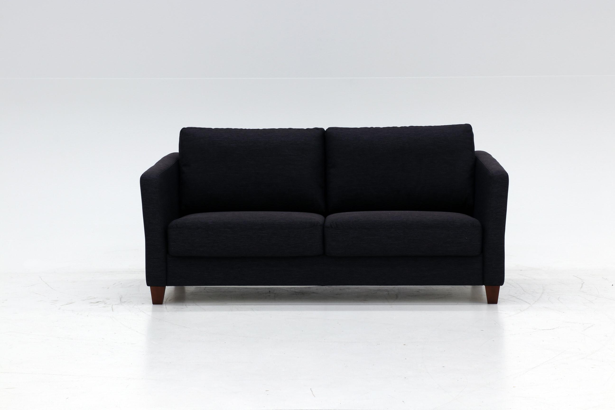 Monika Loveseat Sleeper (Full Size) by Luonto Furniture
