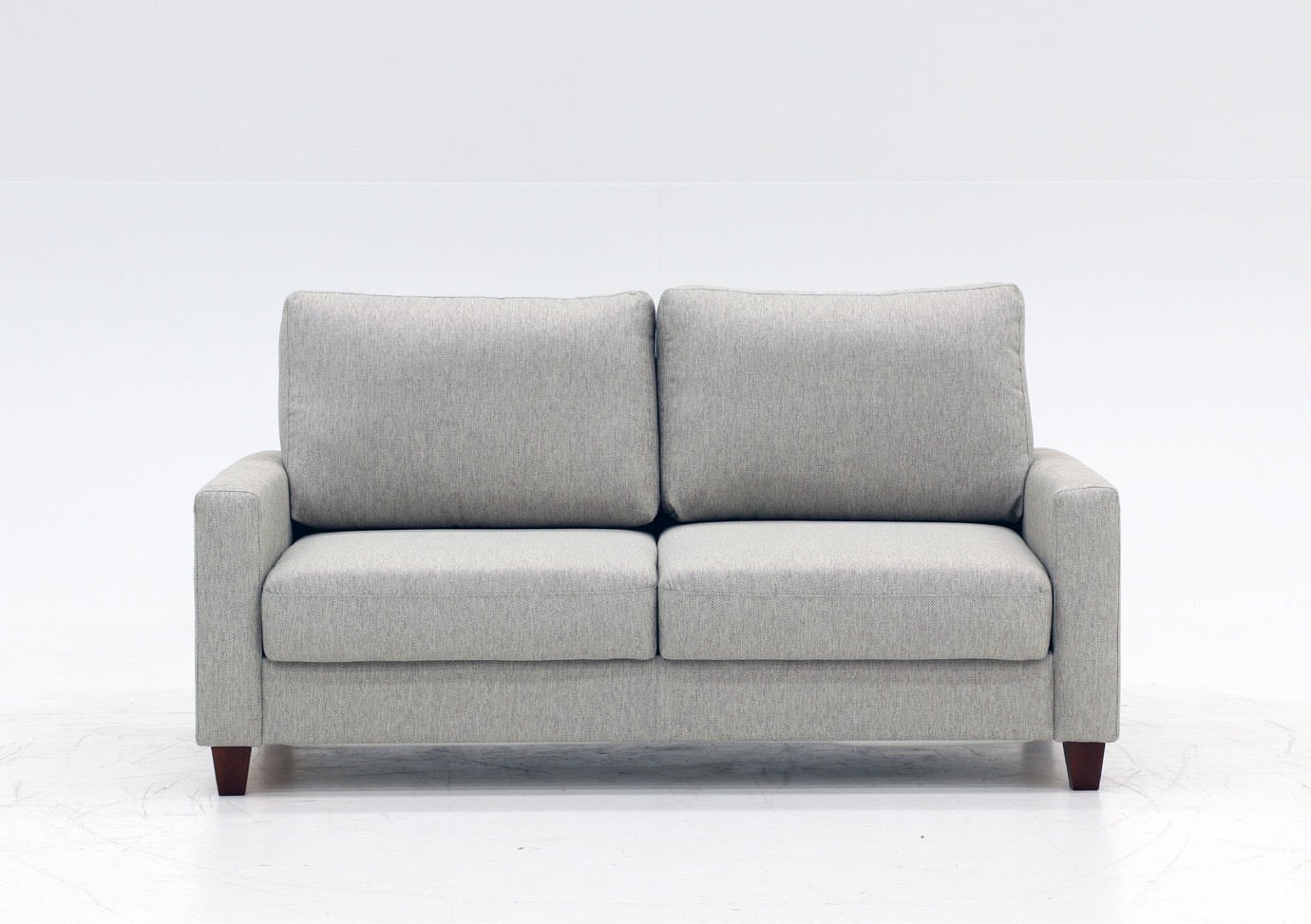Groovy Nico Loveseat Sleeper Full Size By Luonto Furniture Lamtechconsult Wood Chair Design Ideas Lamtechconsultcom
