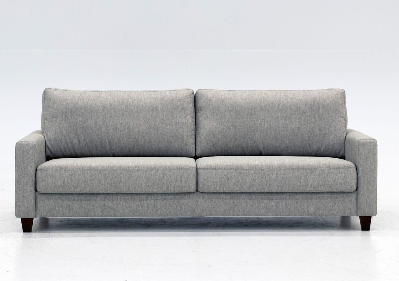 Nico Sofa Sleeper King Size By Luonto