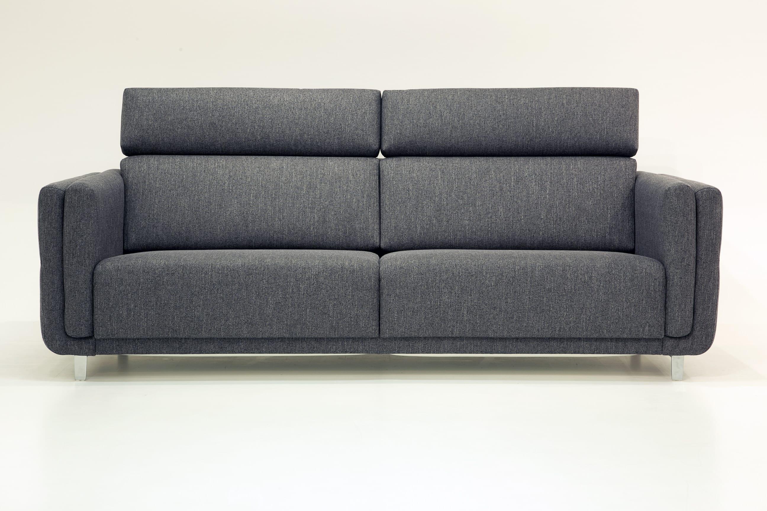 Paris Sofa Sleeper King Size By