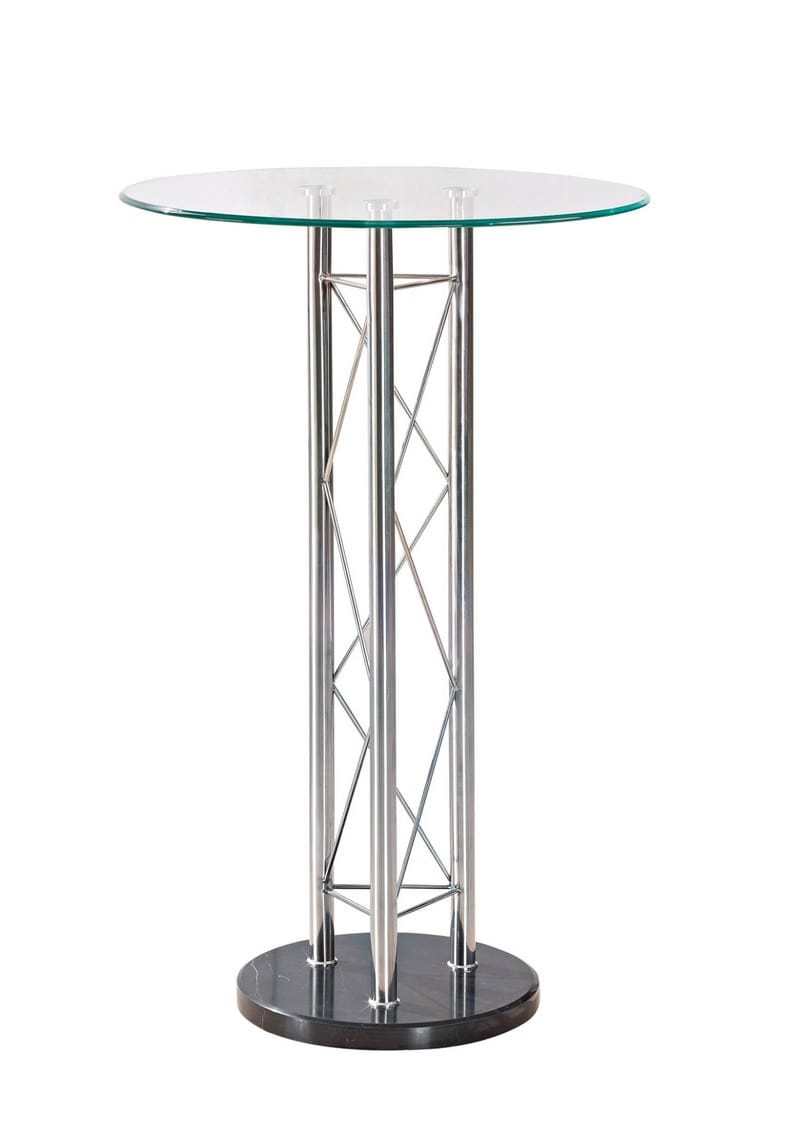 Bar Table 208 by Global Furniture : M208BT from futonland.com size 800 x 1135 jpeg 41kB