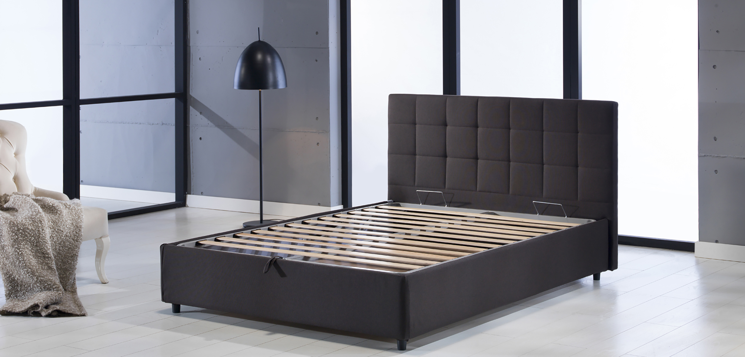 products number by at city bed storage b queen furniture with liberty platform avalon leather value item