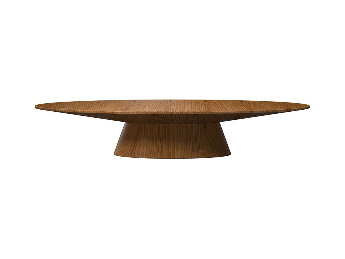 Eyre coffee table teak by modloft geotapseo Image collections