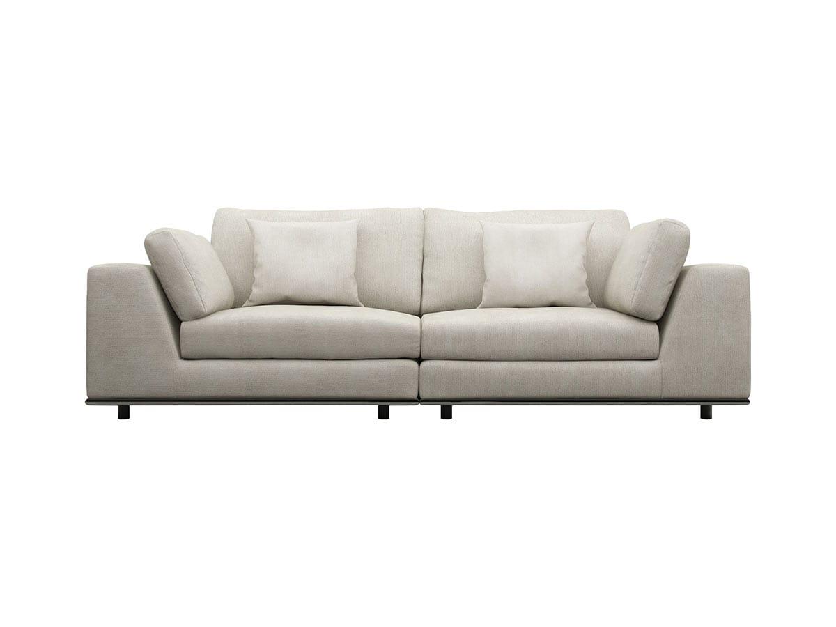 Modloft Living Room Set