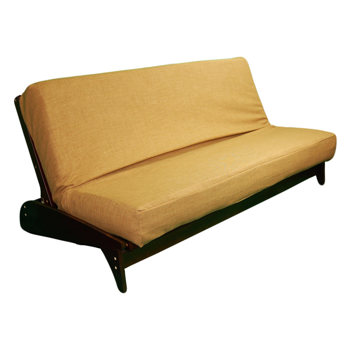 Discount Futon Covers Buy Futon Covers Online And Cheap