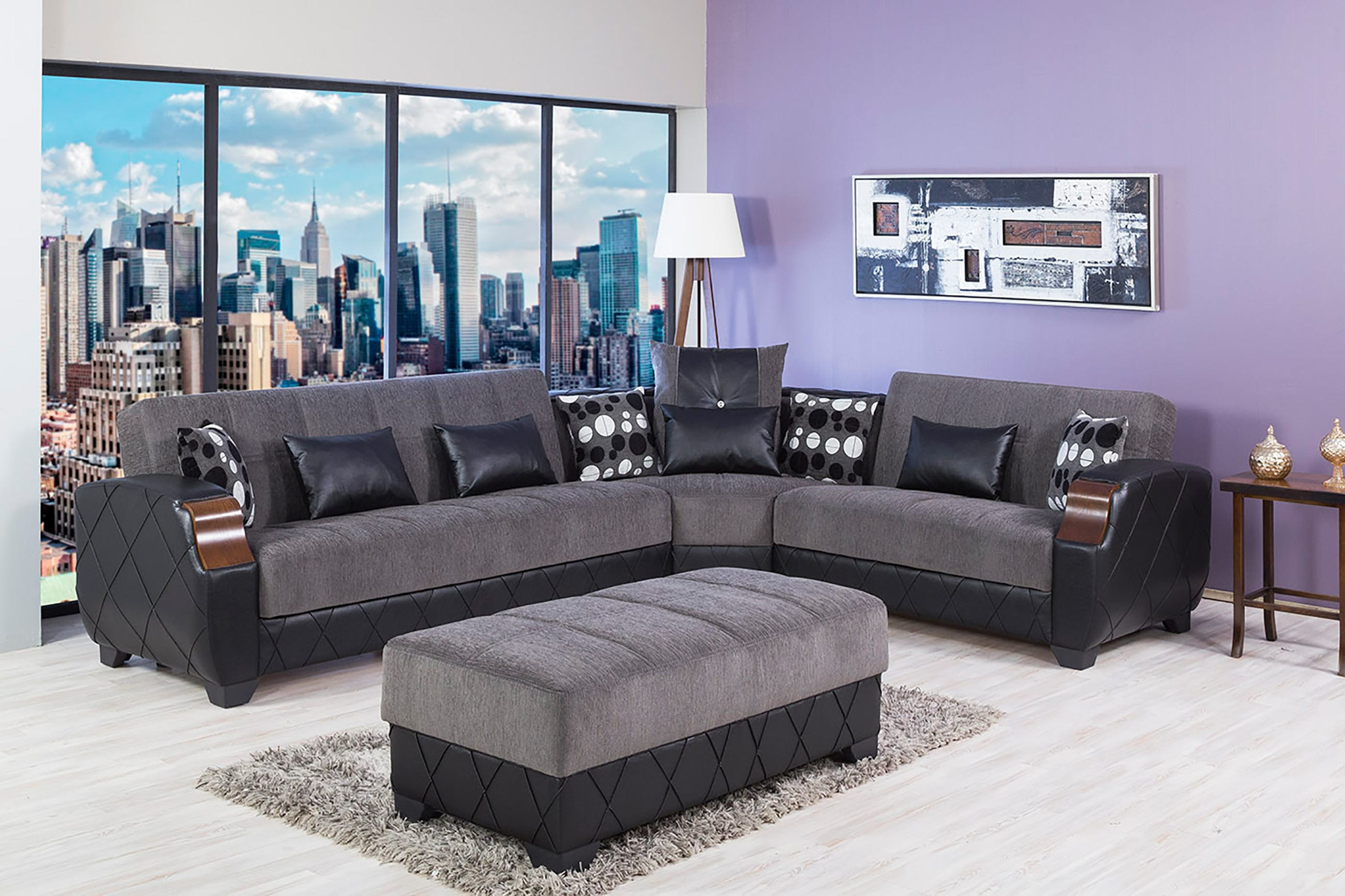 simple couches luxury of ideas best sofa leather inspirational couch sofas sectional minimalist design grey