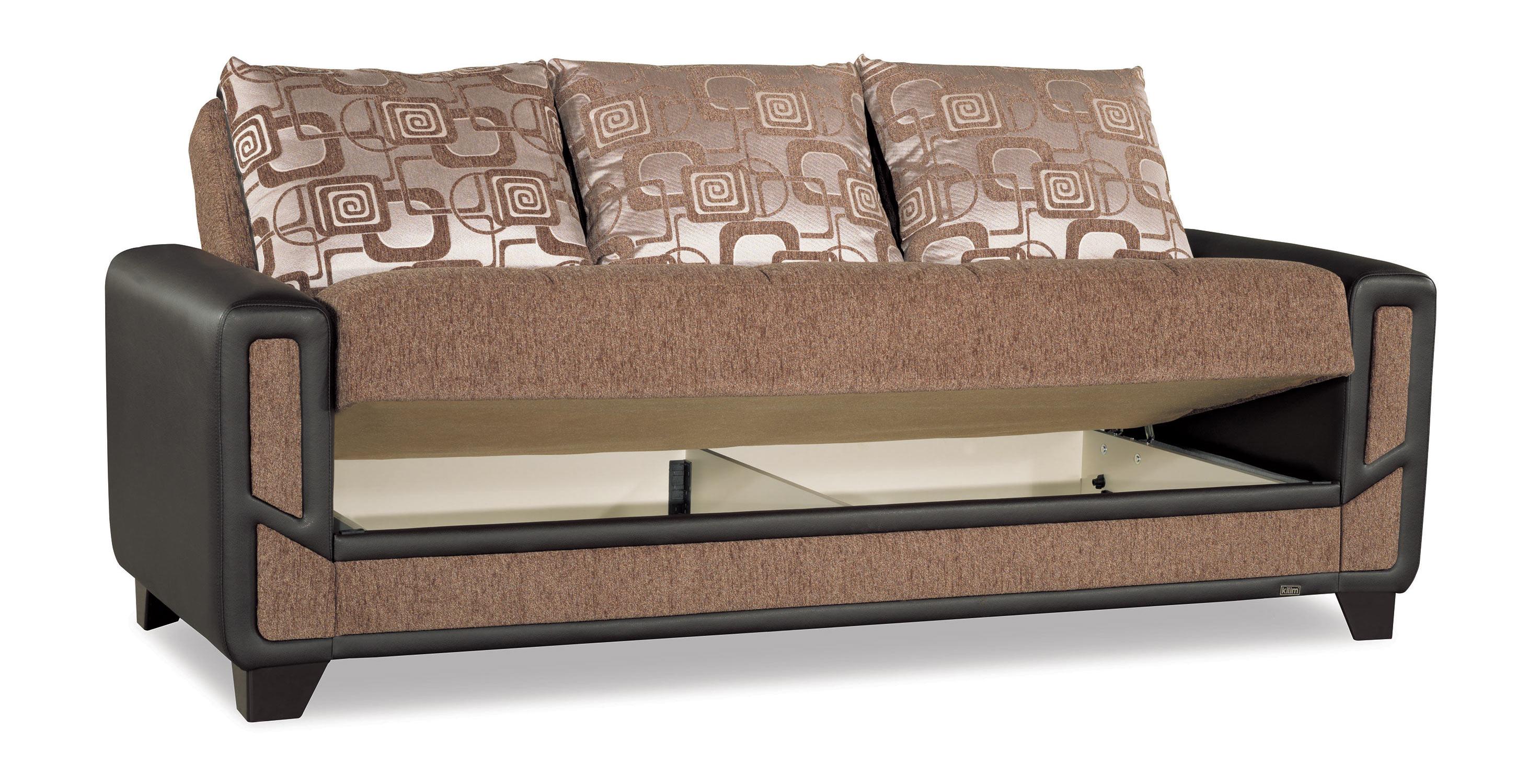 Inspirierend Sofa Modern Sammlung Von