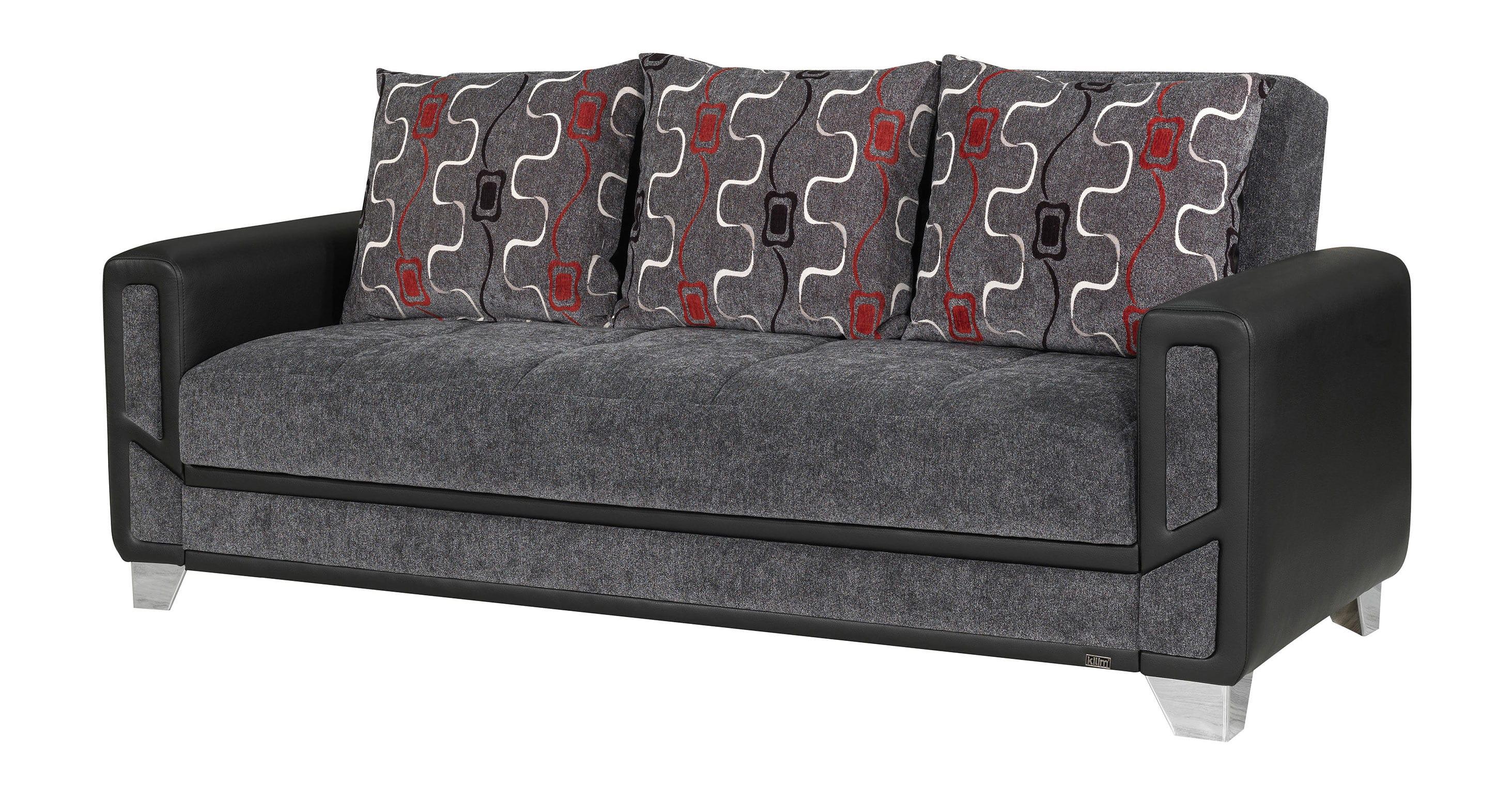 Malerisch Sofa Modern Foto Von Hover To Zoom