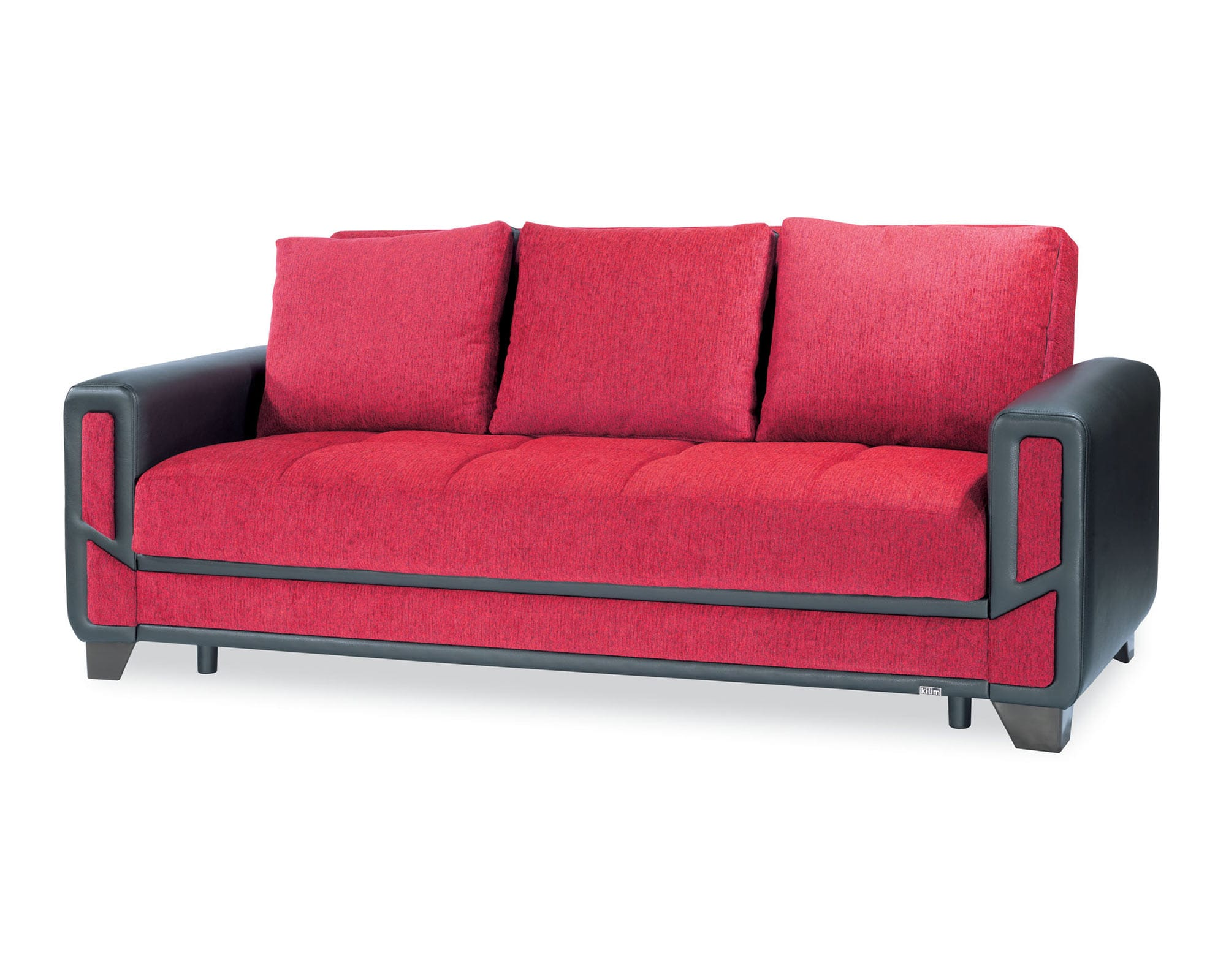 Red Sofa Bed | 20.jpvou.djrachael.com