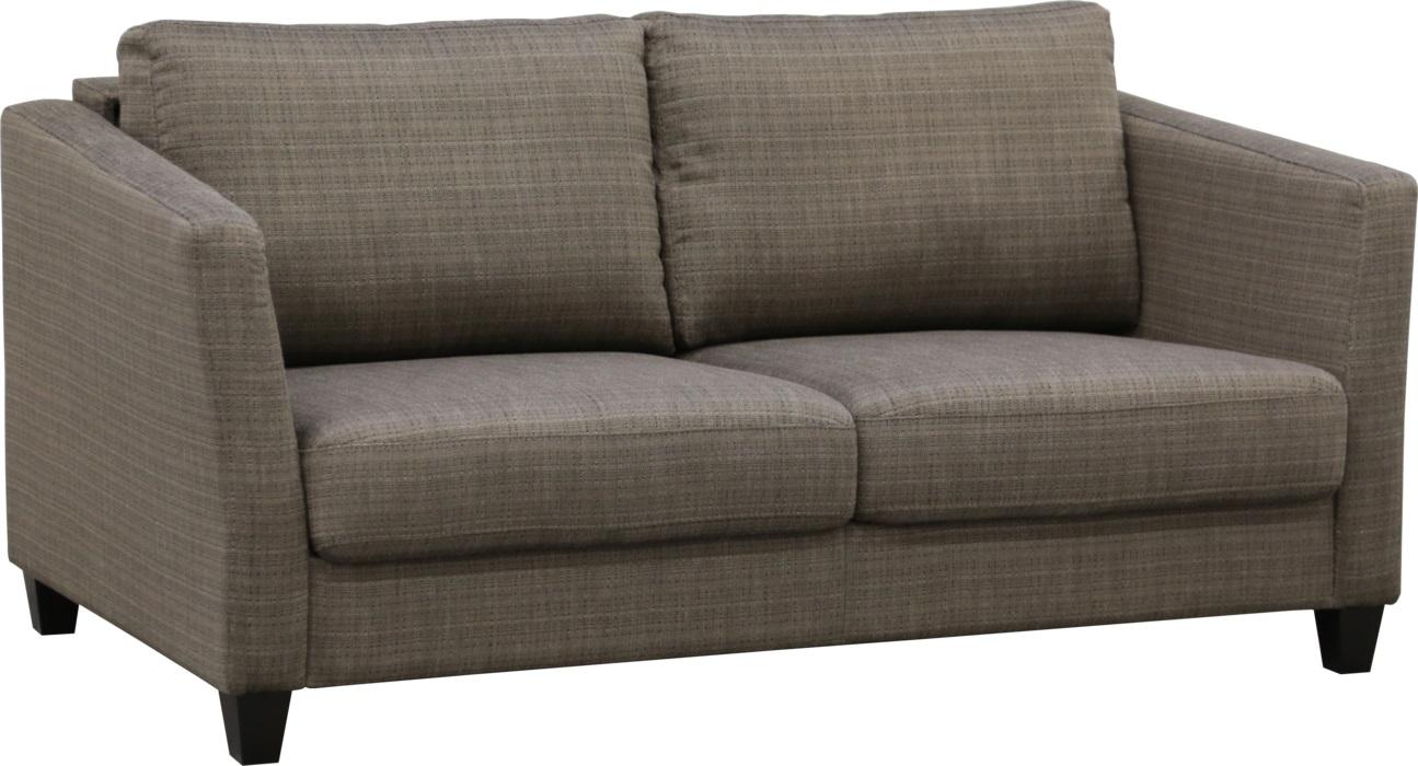 monika loveseat sleeperluonto furniture