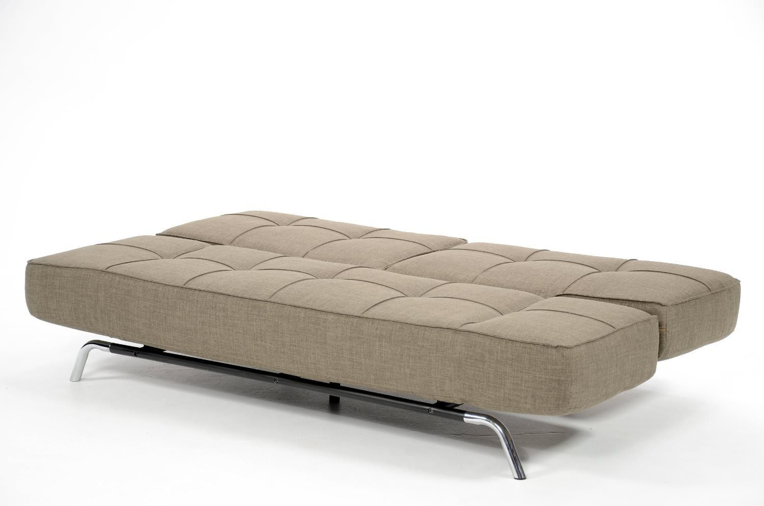Marcel Marquee Convertible Sofa Bed by Lifestyle