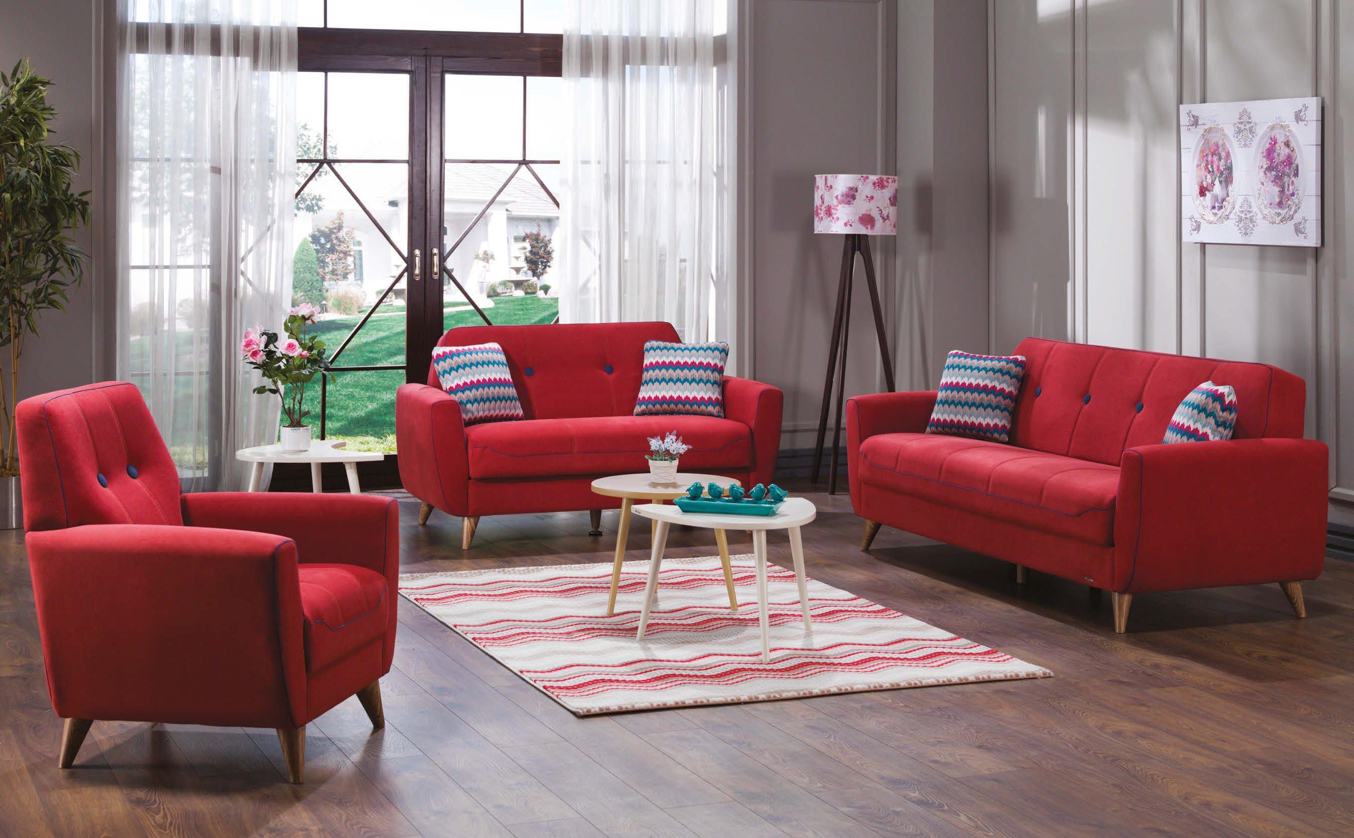 Fantastic Nora Zigana Marsala Loveseat By Sunset Uwap Interior Chair Design Uwaporg