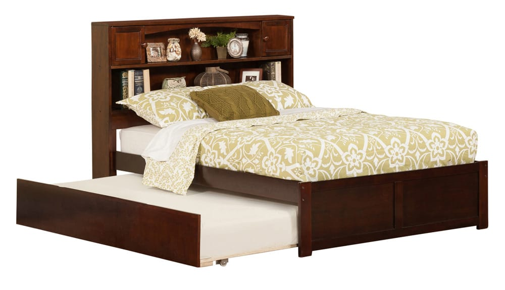 furniture twin compressed board cupboard n matching beds atlantic with b caramel drawers urban and bedroom foot nantucket headboards platform xl bed