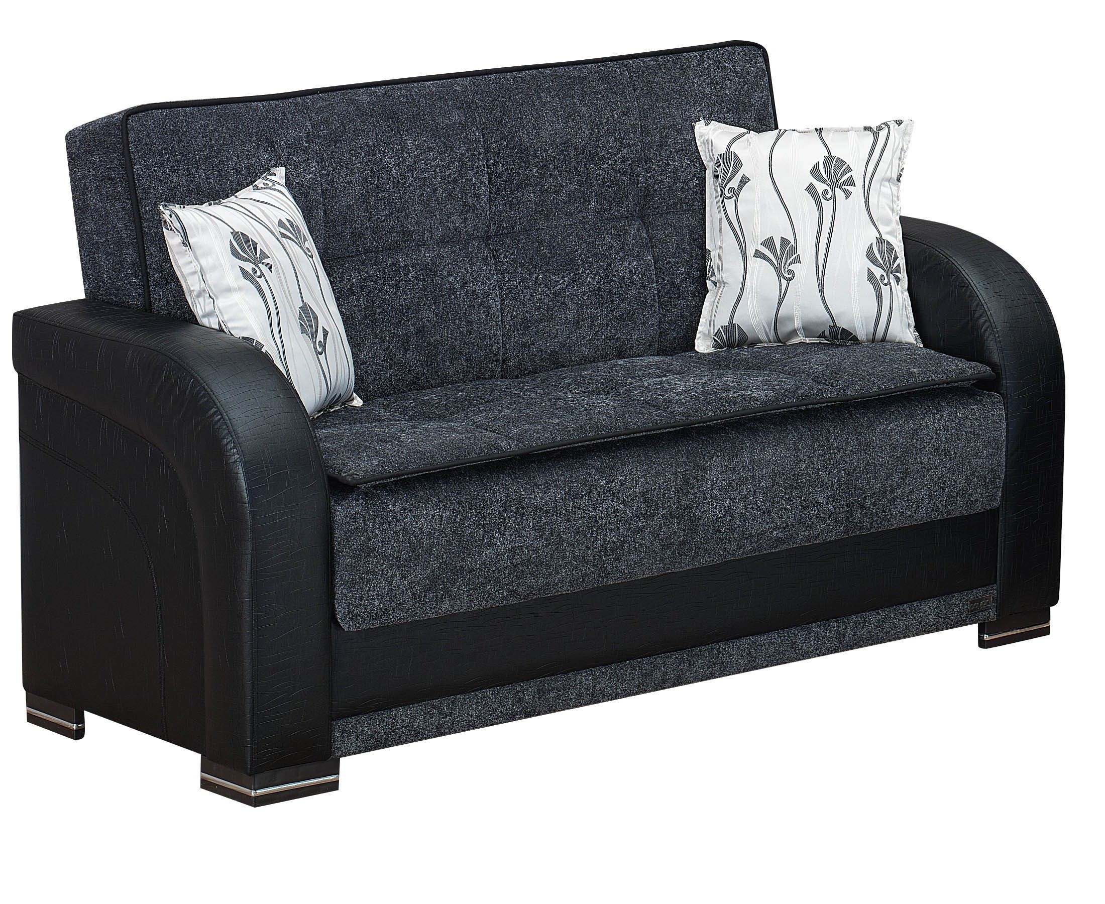 Oklahoma Loveseat By Empire Furniture Usa