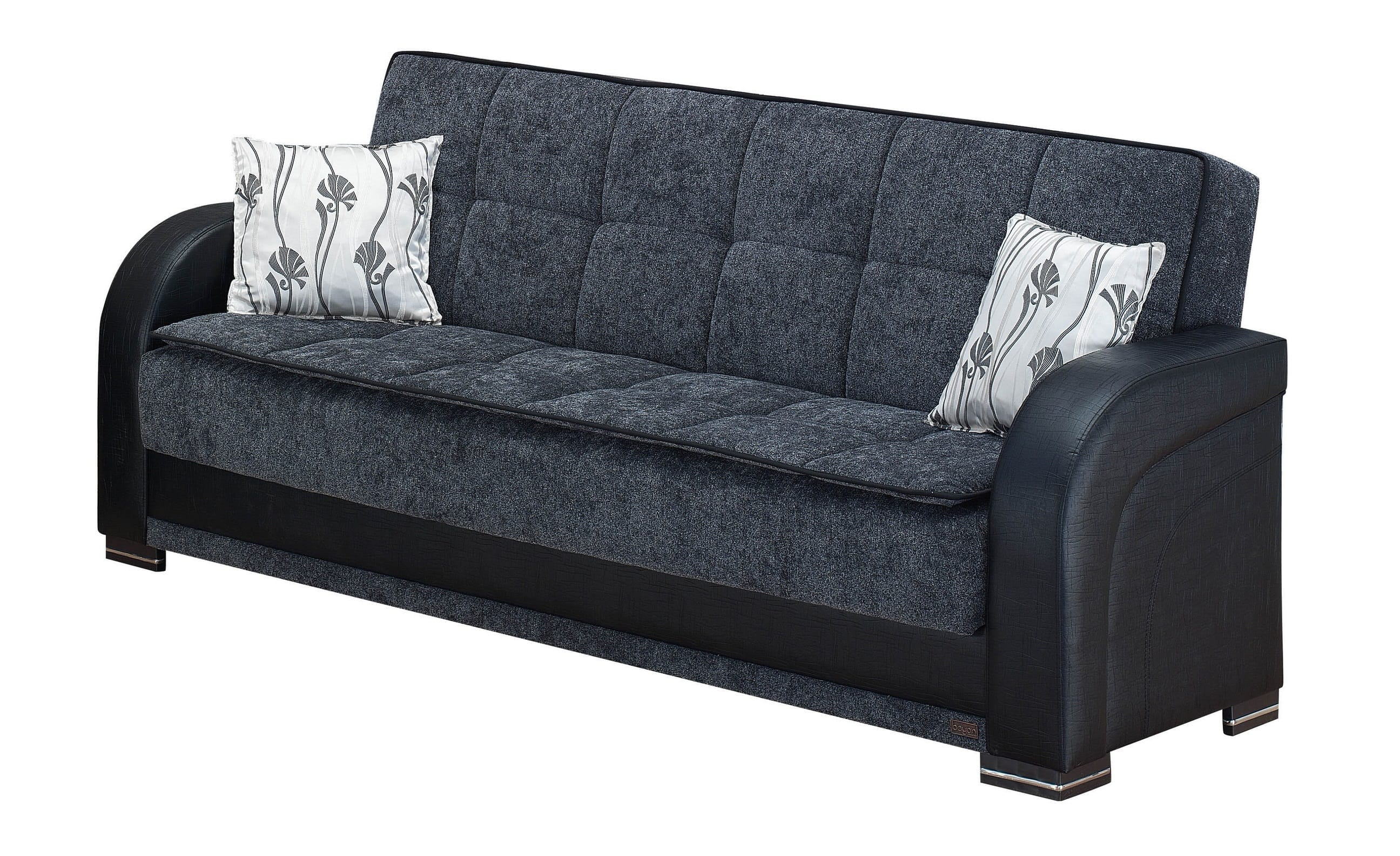 Oklahoma sofa bed by empire furniture usa for Sofa bed name