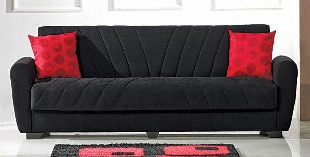 Broyhill Larissa Sofa Images Medium Size Of