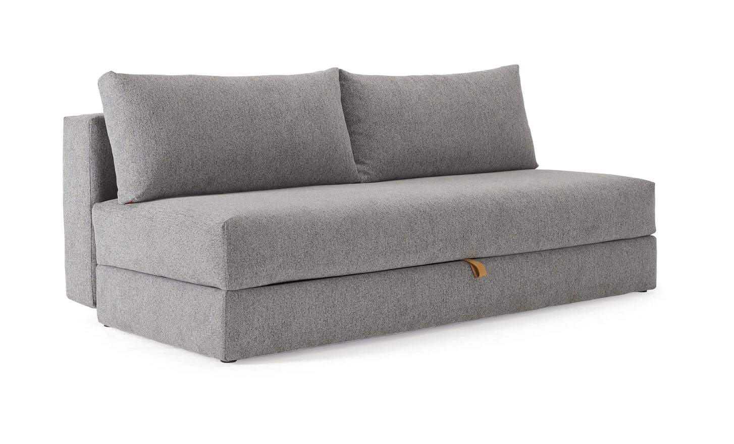 Osvald Sofa Full Size Mixed Dance