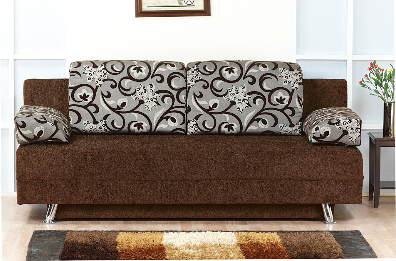 Poland Sofa Bed By Meyan Furniture