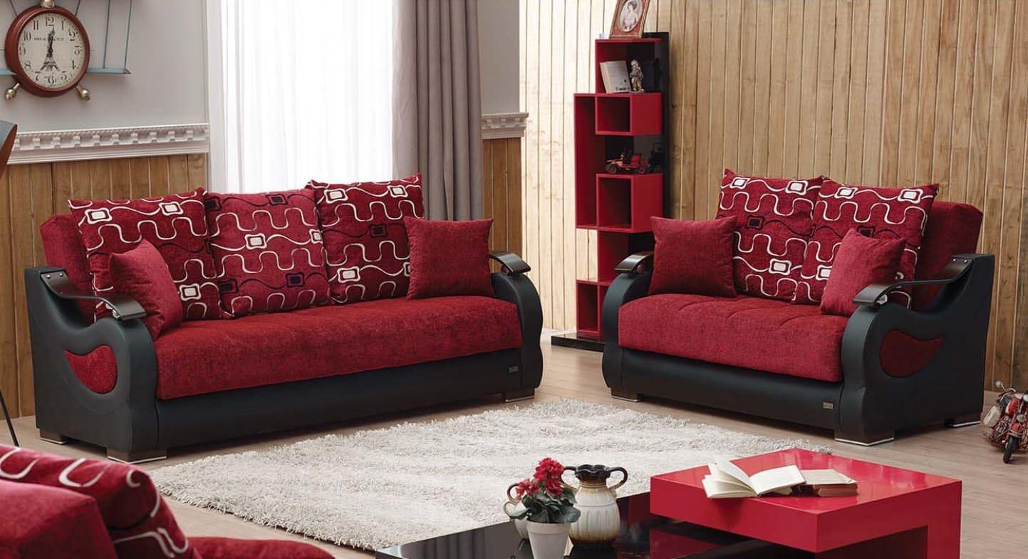 Sofa Bed Pittsburgh
