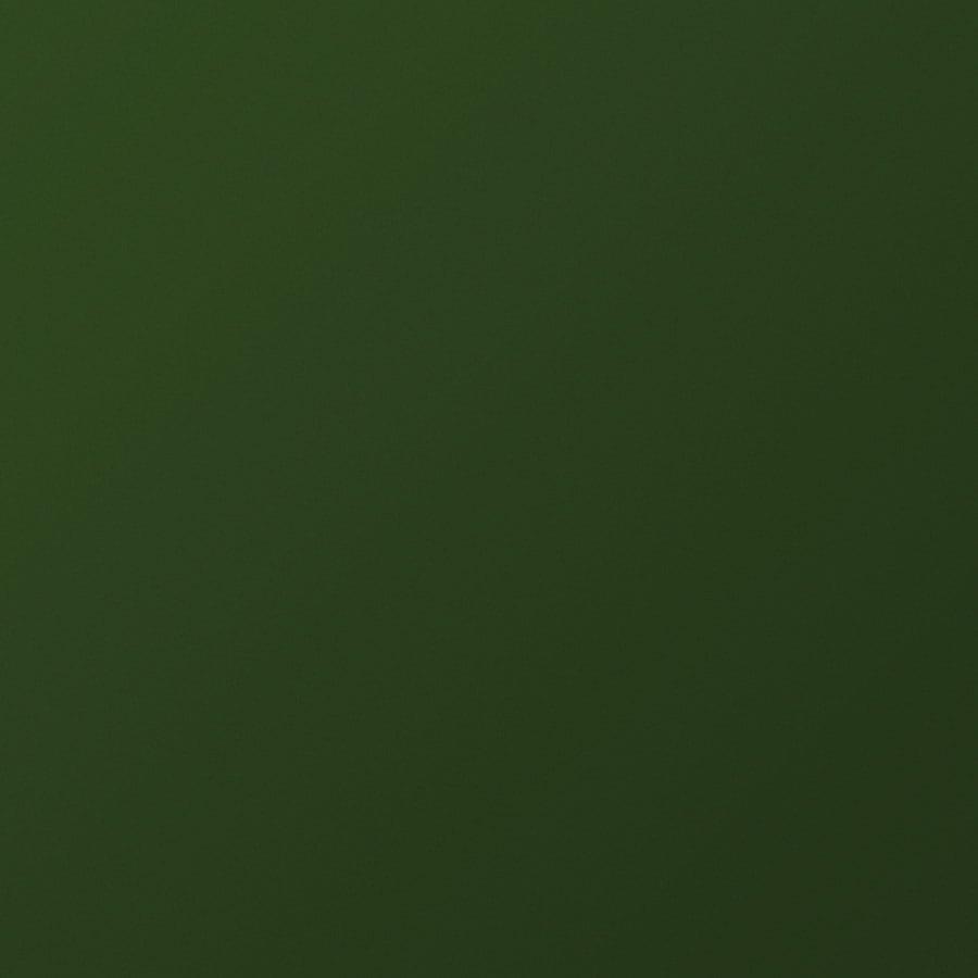 Free download resolution Dark Olive Green solid color