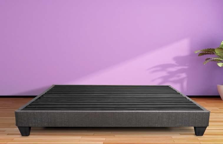 Rapid Base Platform Bed By Primo