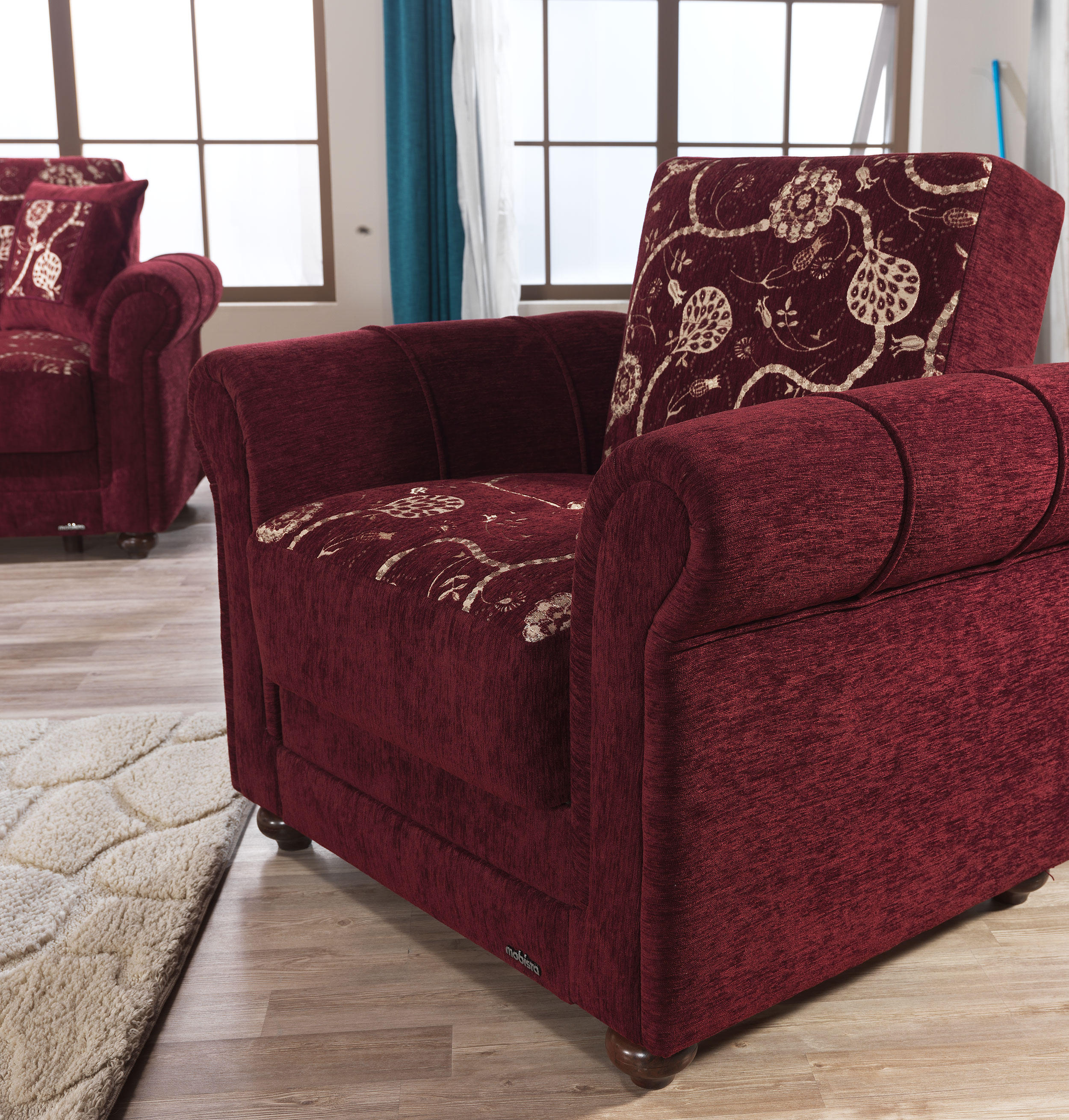 living sofa furniture couch target oversized room chair surefit fit stunning decor couches covers ottoman recliner sure minimalist design cover slipcover for armchair slipcovers burgundy