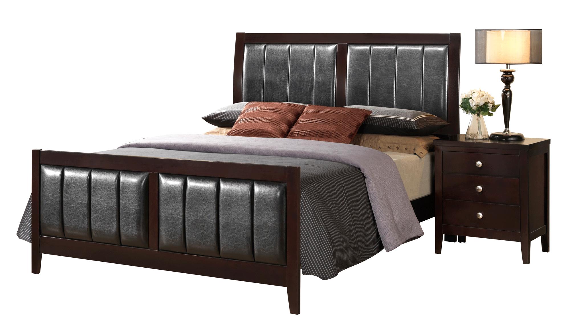 Global furniture new york bedroom global furniture new for Bedroom furniture new york