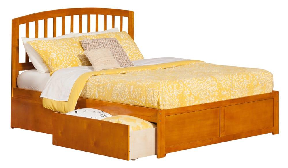 Atlantic Bedding And Furniture Va Atlantic Bedding And Furniture Virginia 28 Images Atlantic