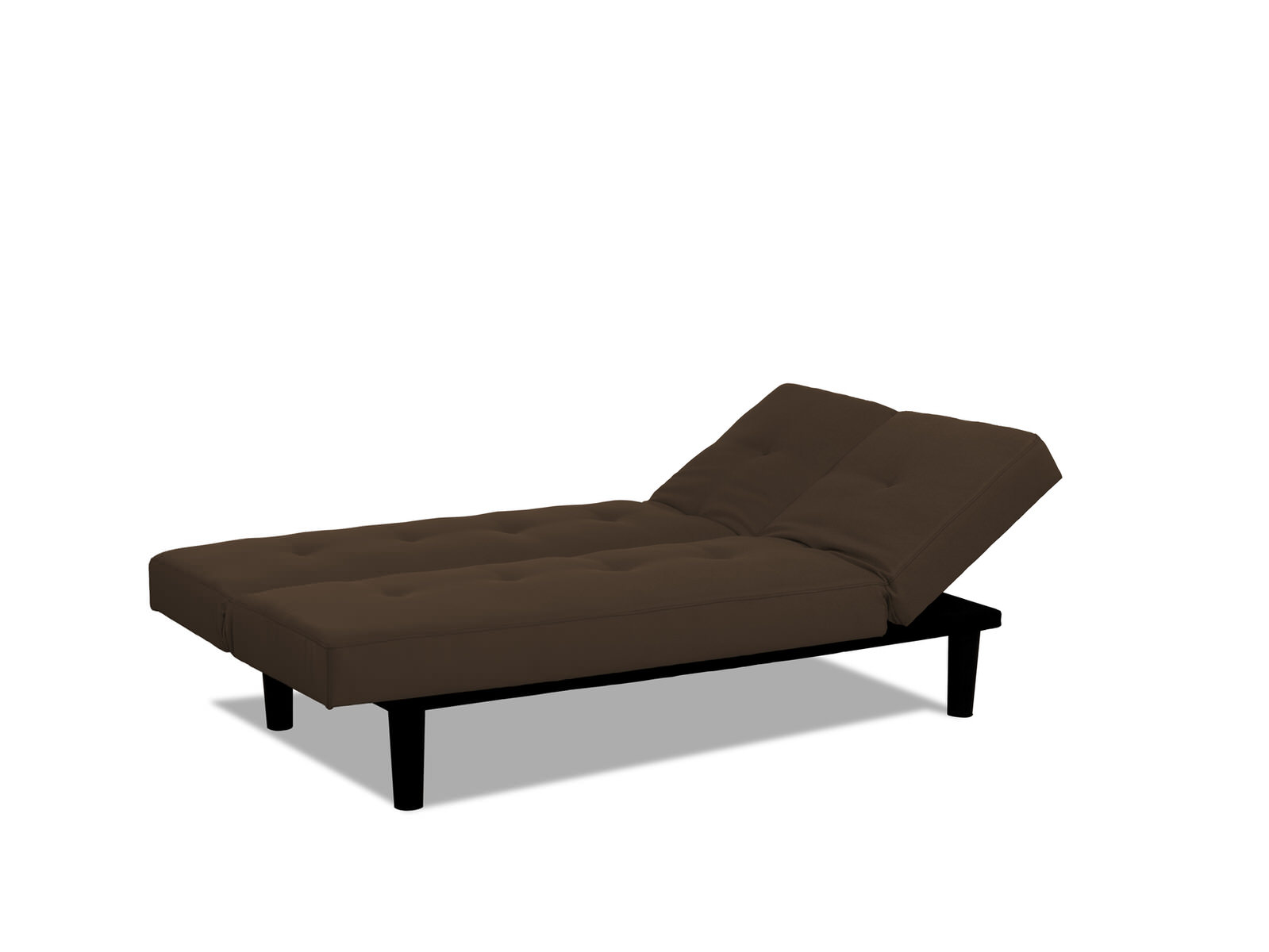 bed loungers 28 images euro lounger sofa bed la musee com folding sun lounger lightweight. Black Bedroom Furniture Sets. Home Design Ideas