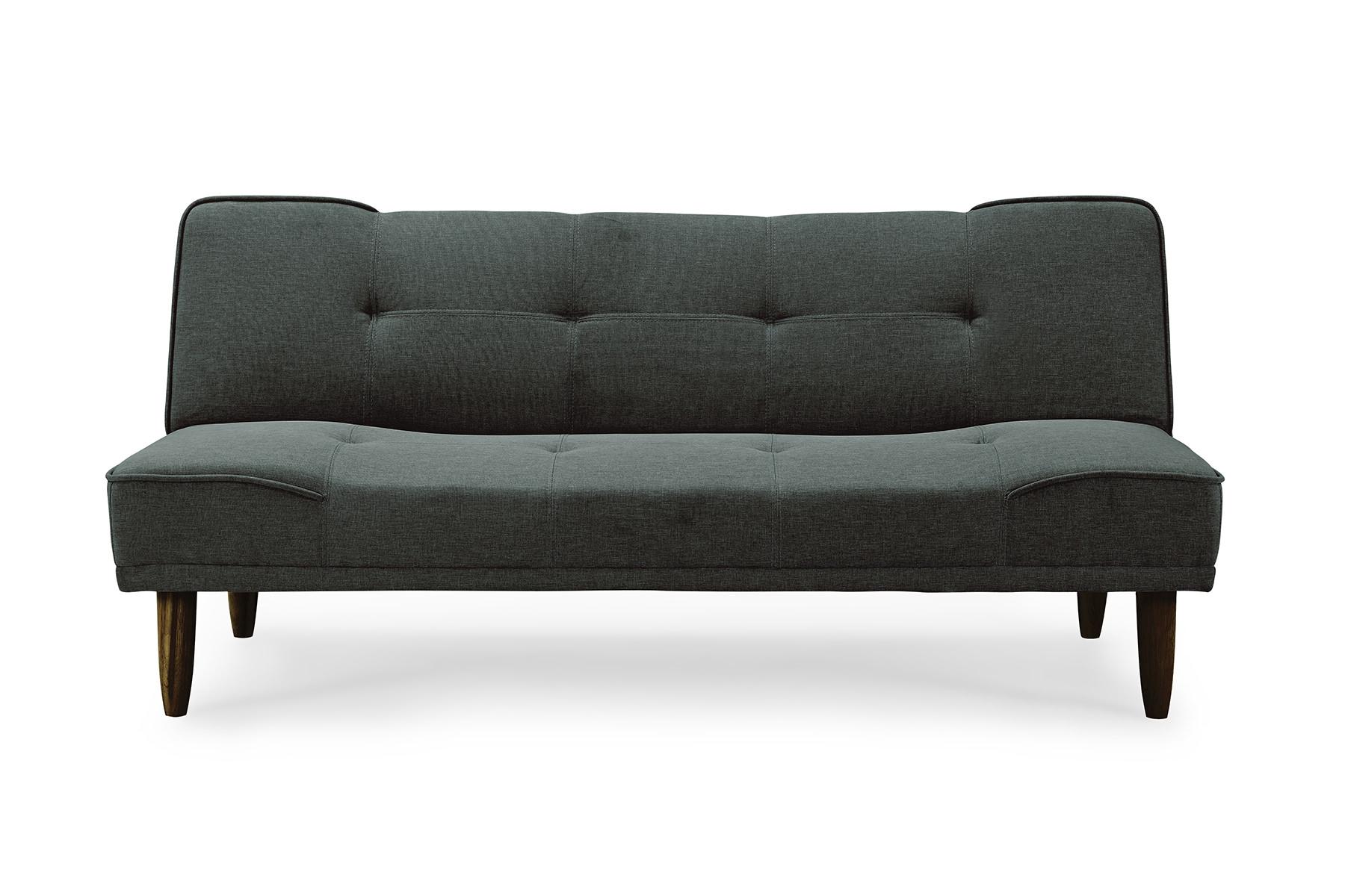 Melo Ocean Splitback Sofa Convertible