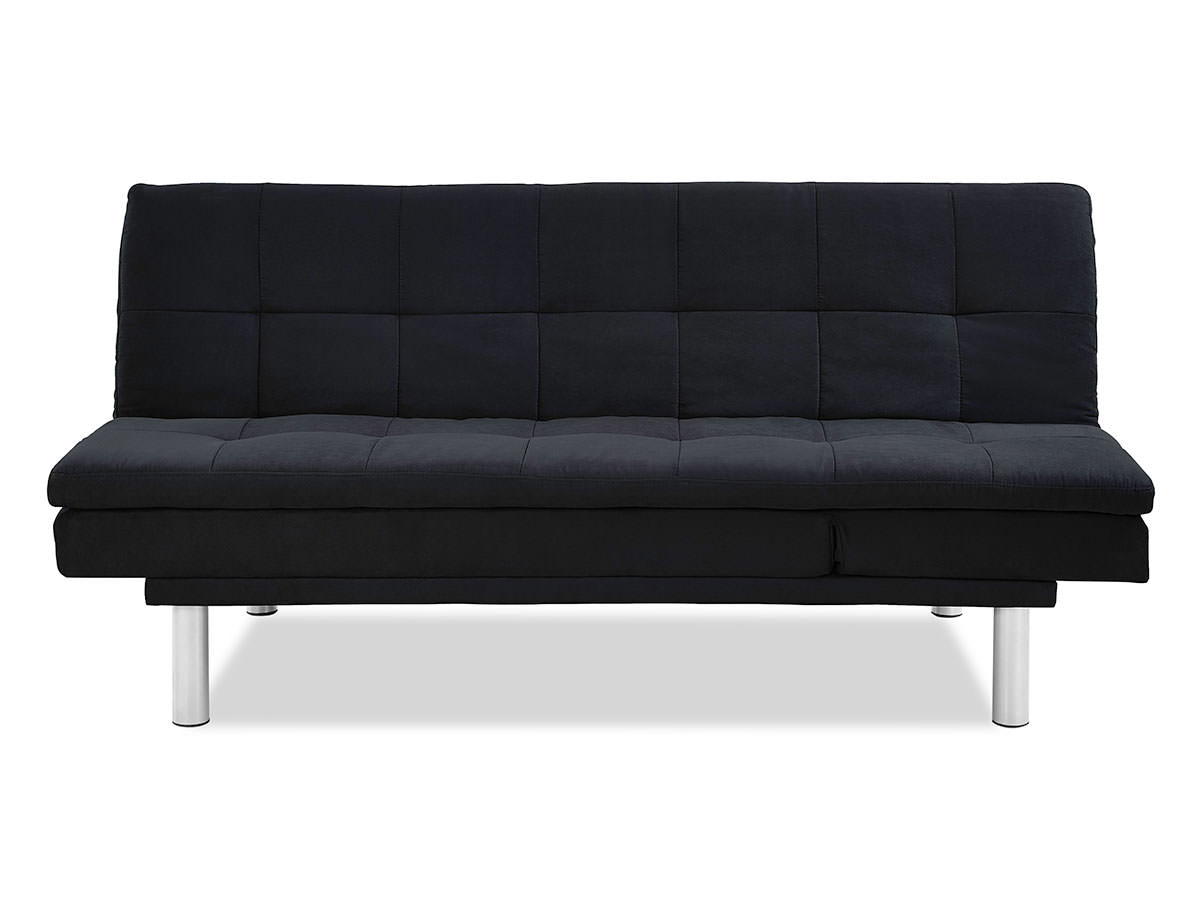 Serta Dream Convertible Sofa Serta Dream Convertibles
