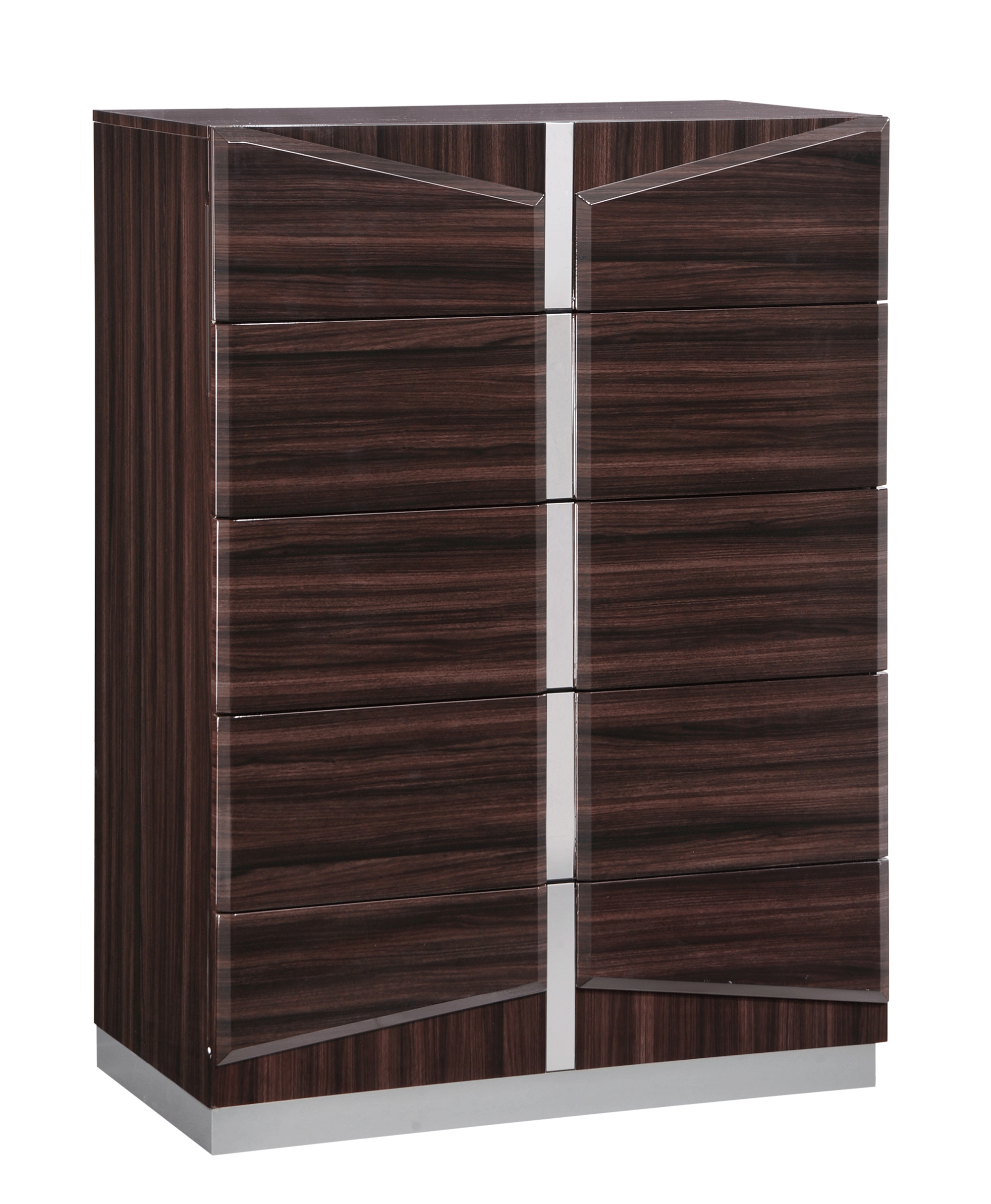 Furniture Stunning Display Of Wood Grain In A: Sienna Wood Grain Chest By Global Furniture