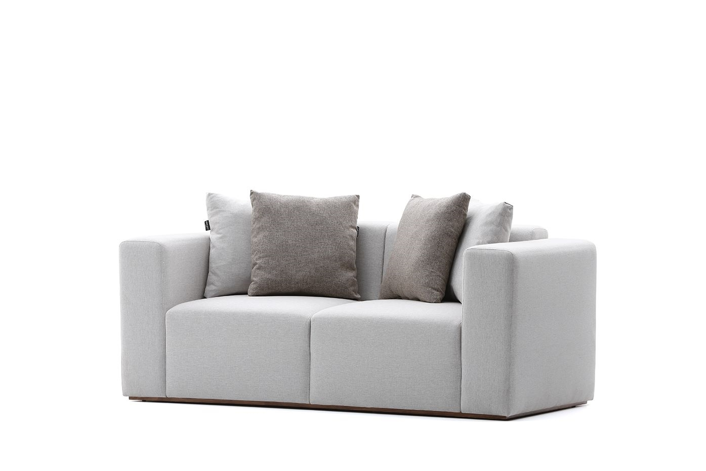 Samar Sofa By Bienal
