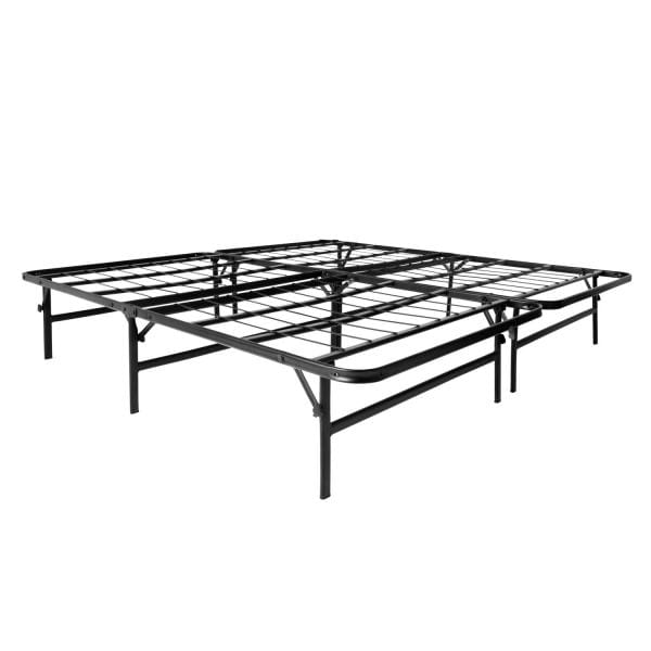 the best attitude 6e382 04944 Structures Highrise LT Bed Frame by Malouf