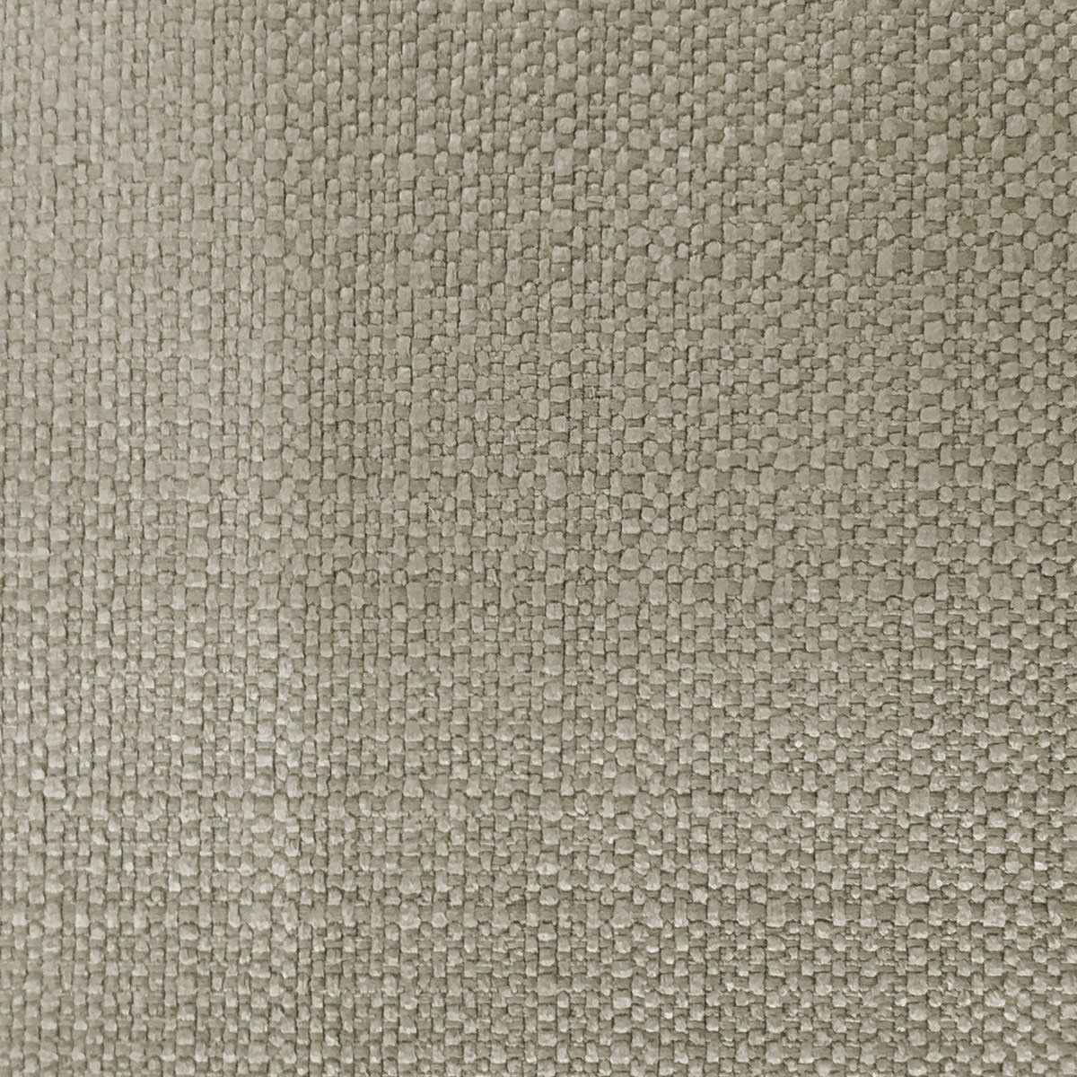 - Sachi Dolphin Linen-Like Texture Futon Cover Queen
