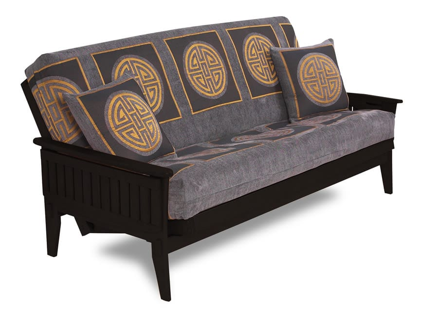 futon set sofa room mall at furniture living of the
