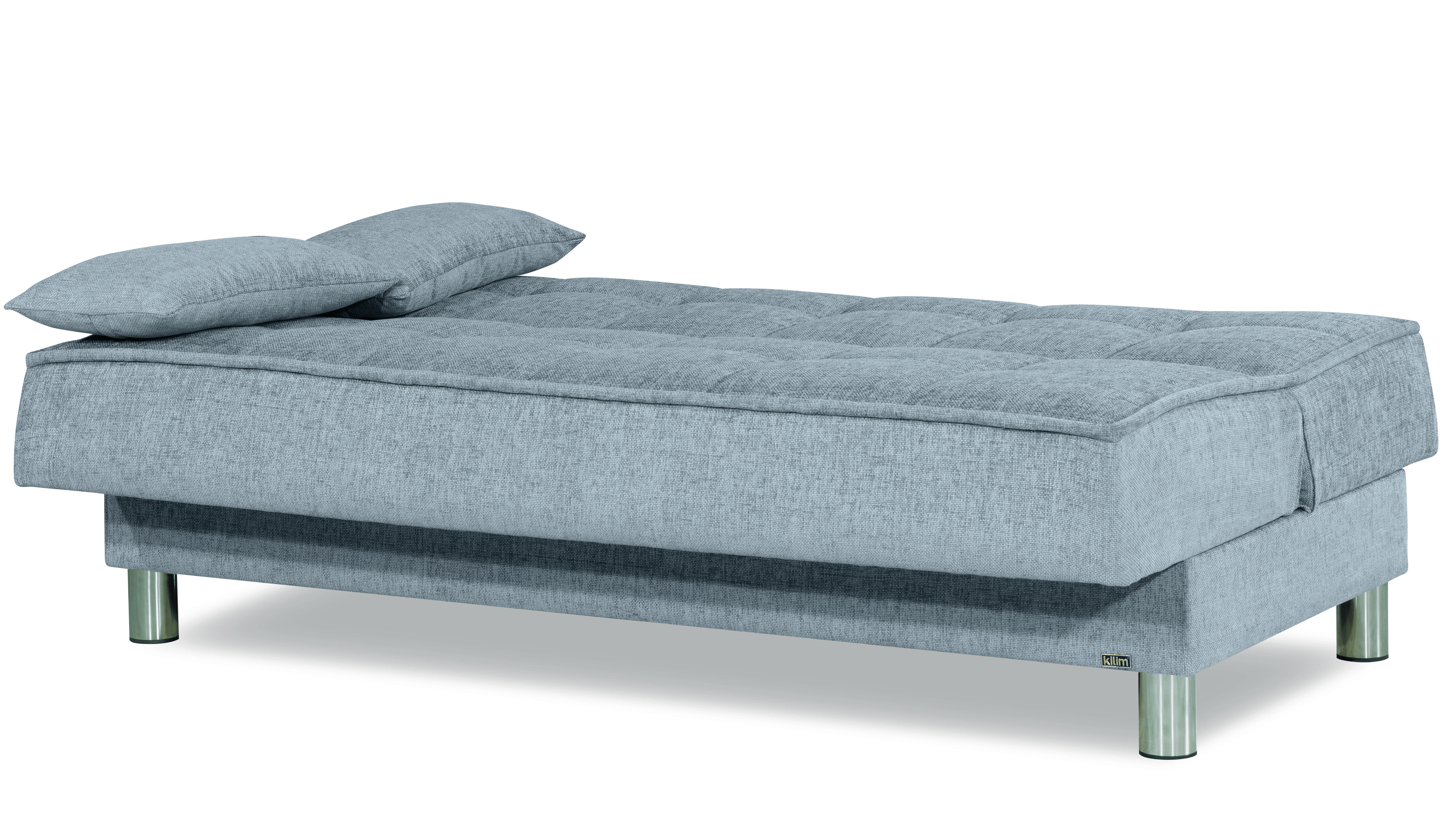 sofas sofa serta copa the store outdoor convertible category product futon archives