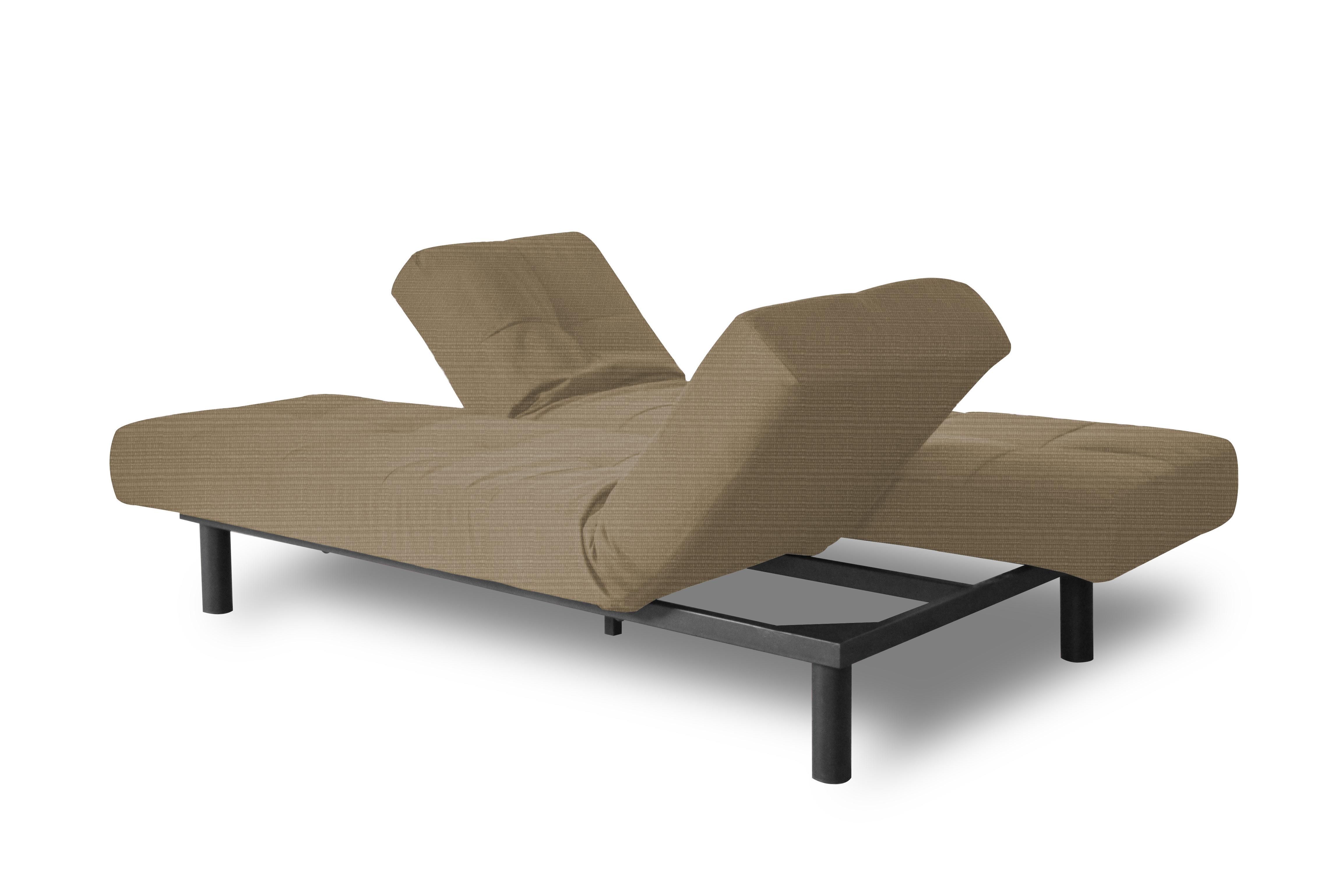 St. Lucia Convertible Sofa Sand by Serta / Lifestyle on chair sofa, recliner sofa, bedroom sofa, fabric sofa, settee sofa, futon sofa, art sofa, bookcase sofa, ottoman sofa, beds sofa, lounge sofa, bench sofa, glider sofa, table sofa, pillow sofa, couch sofa, cushions sofa, divan sofa, mattress sofa, storage sofa,