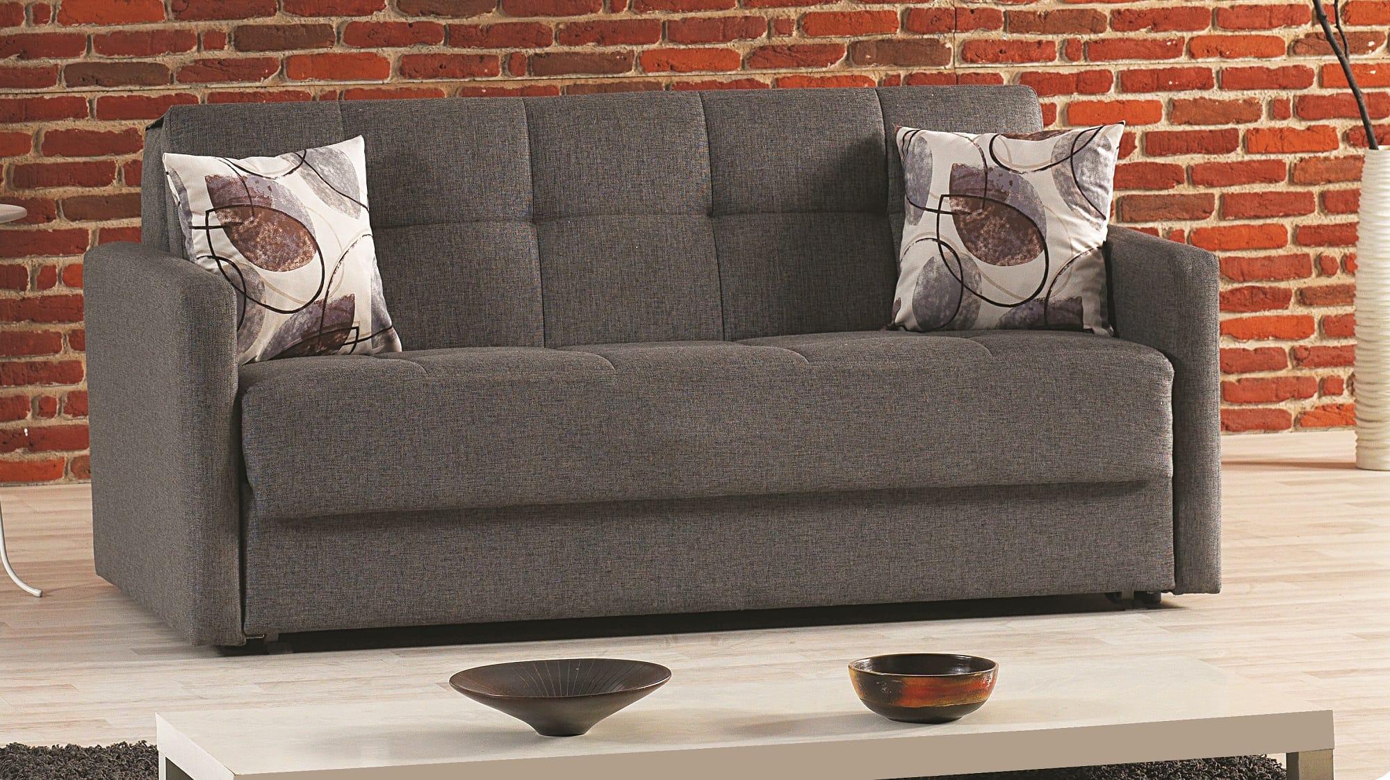 stella sofa bedempire furniture usa
