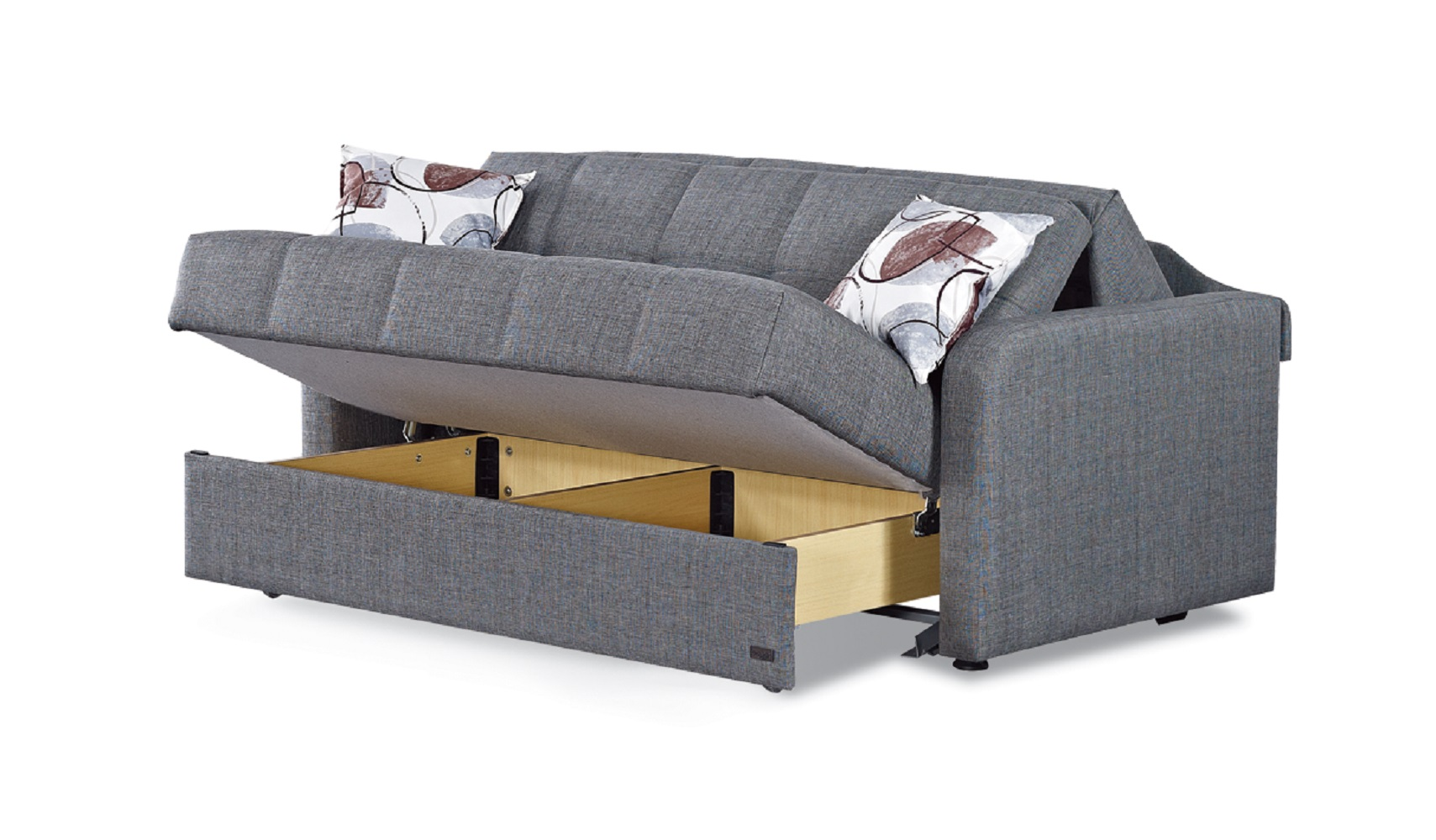 Stella Sofa Bed by Empire Furniture USA