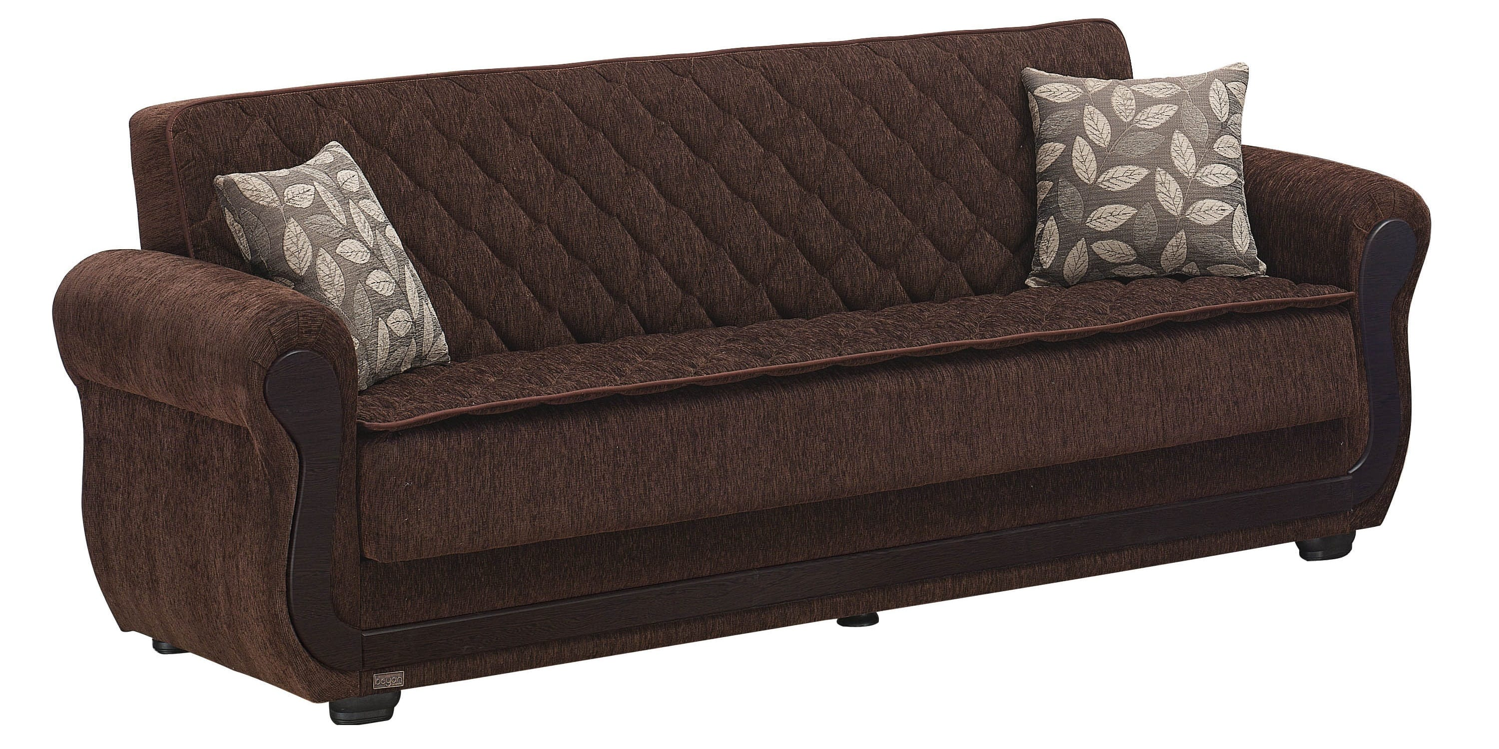 Sunrise Sofa Bed by Empire Furniture USA