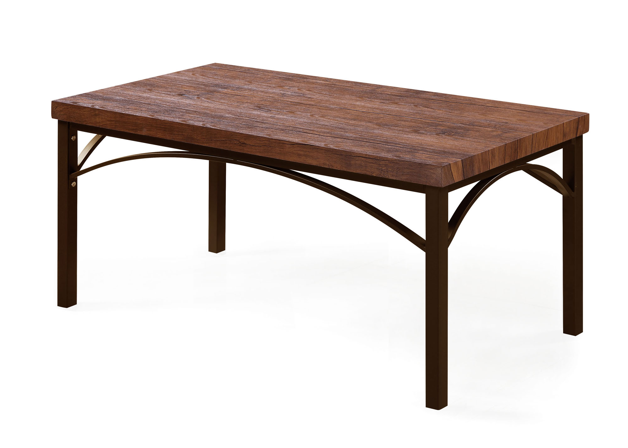 Coffee Table T3031c By Global Furniture