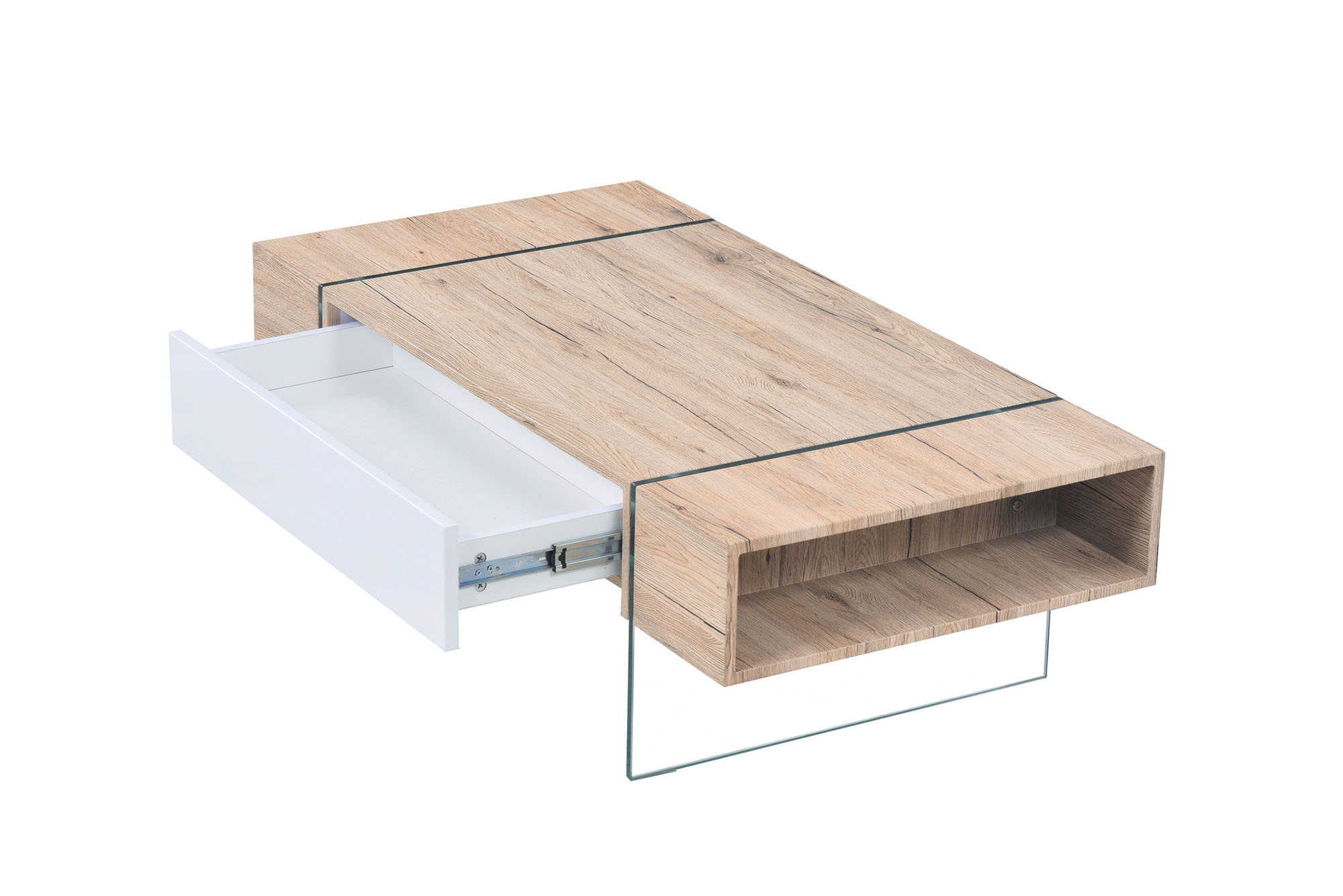 Coffee Table T80c By Global Furniture