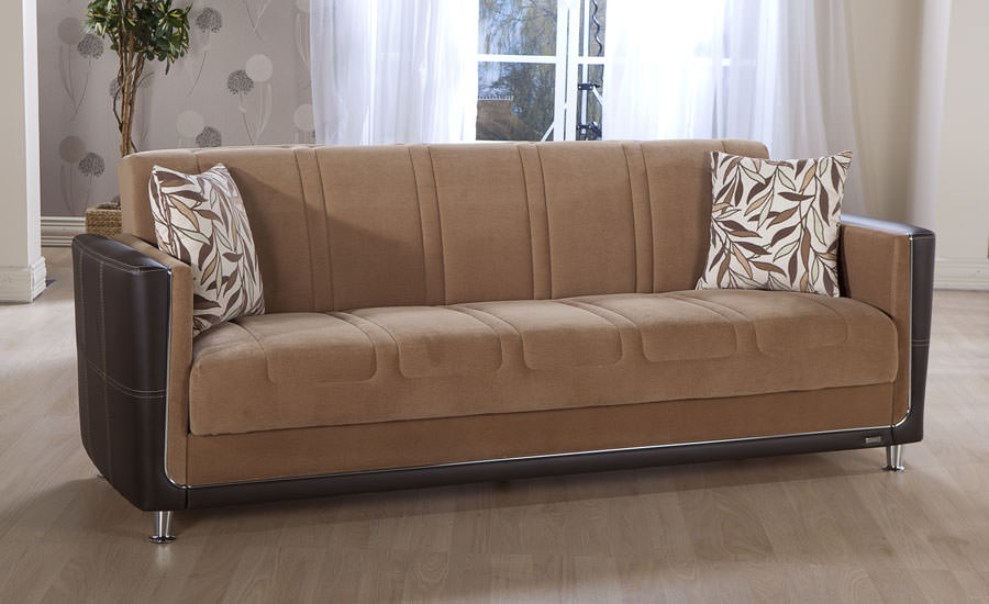 Ashley furniture cottage retreat daybed together with toledo phaselis