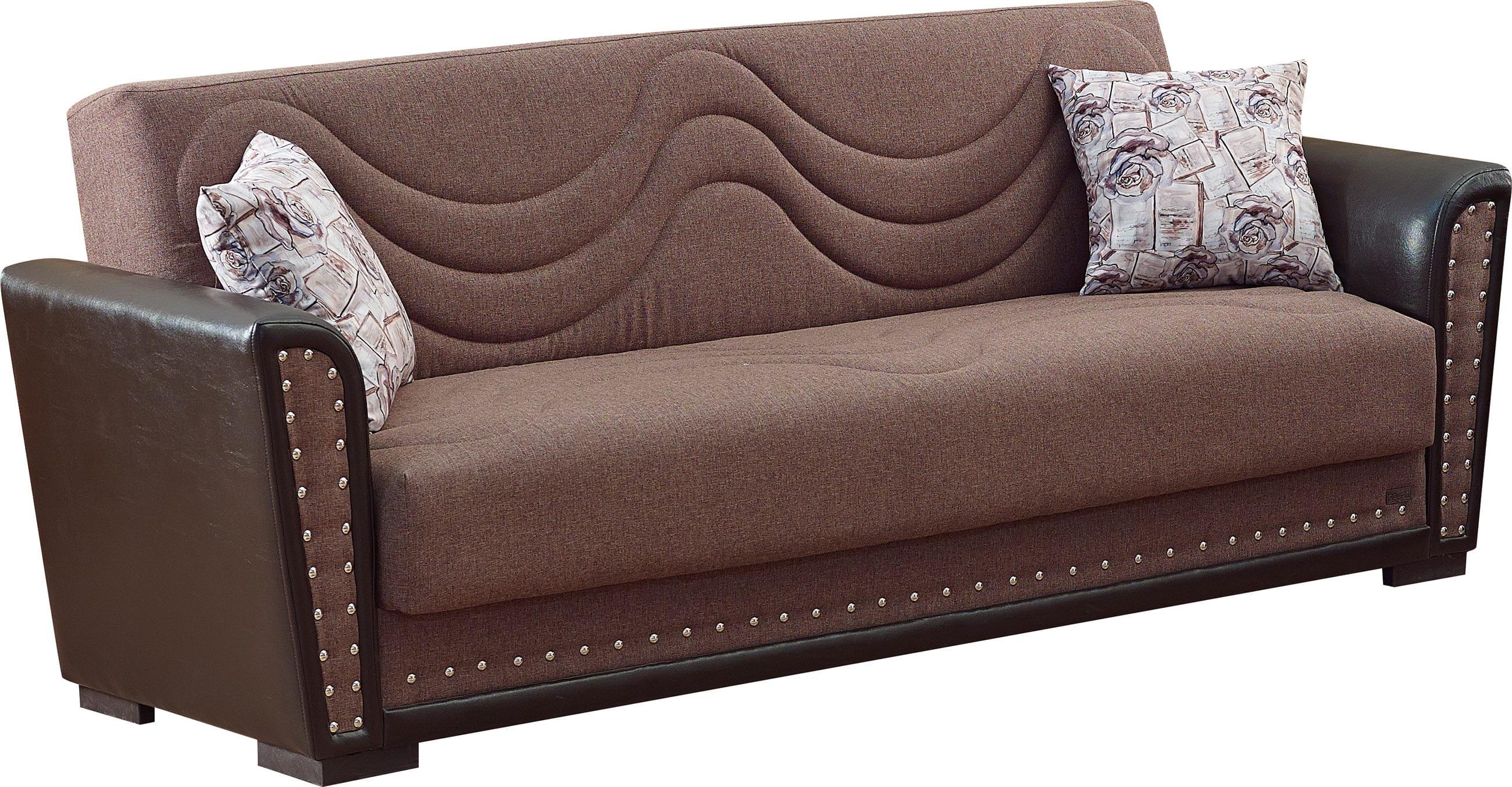 Fabric sofa sets toronto blitz blog for Sofa bed toronto